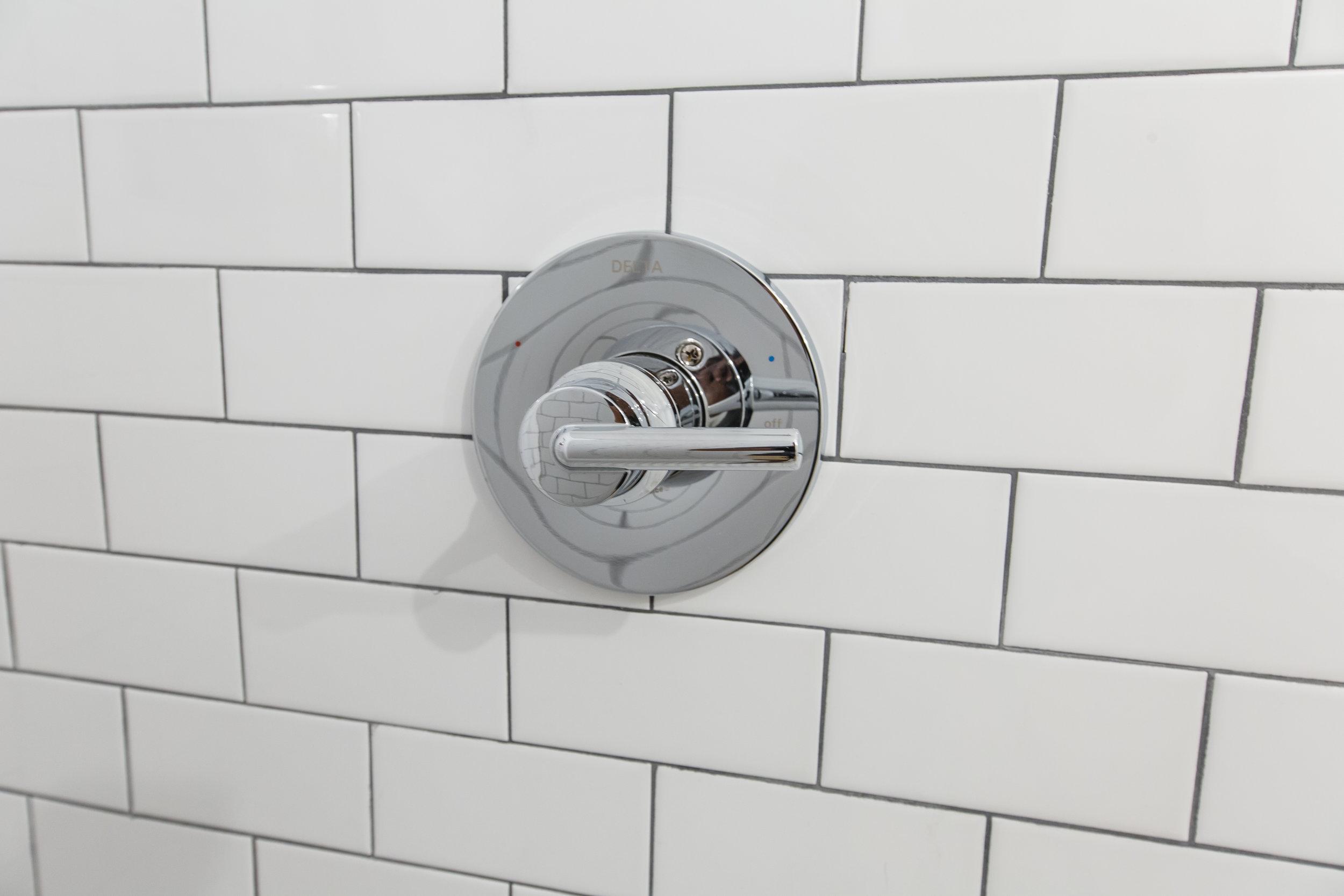 3220 Ardley-Master Shower Detail.jpg