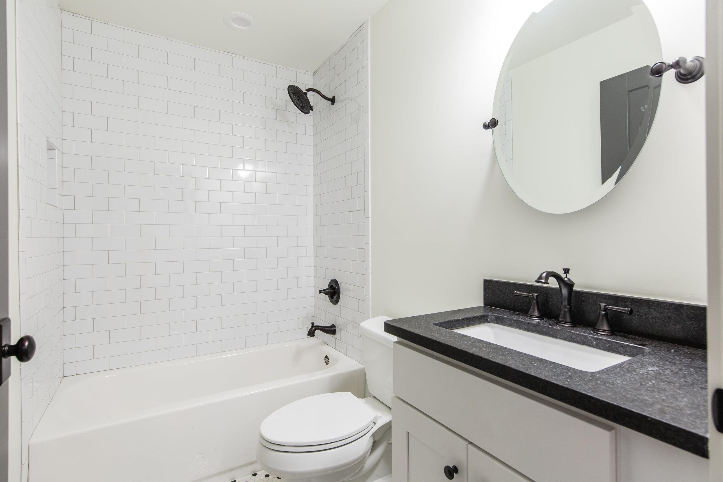 303 Melrose-Basement Bath.jpg