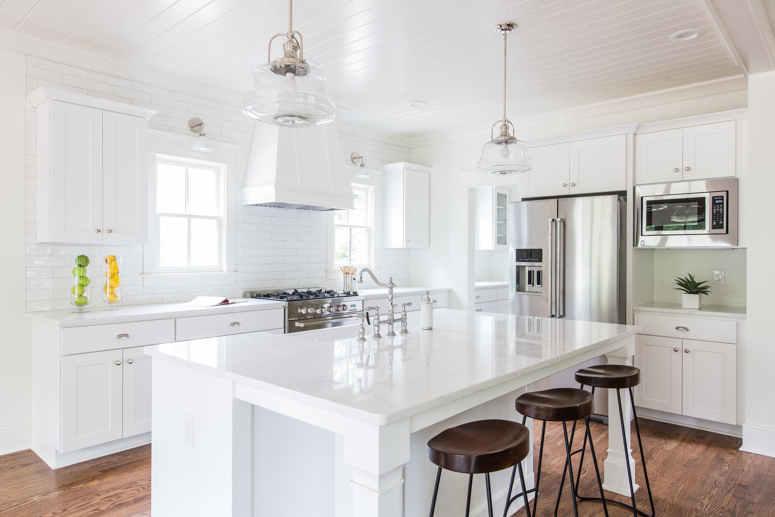 303 Melrose-Kitchen 1.jpg