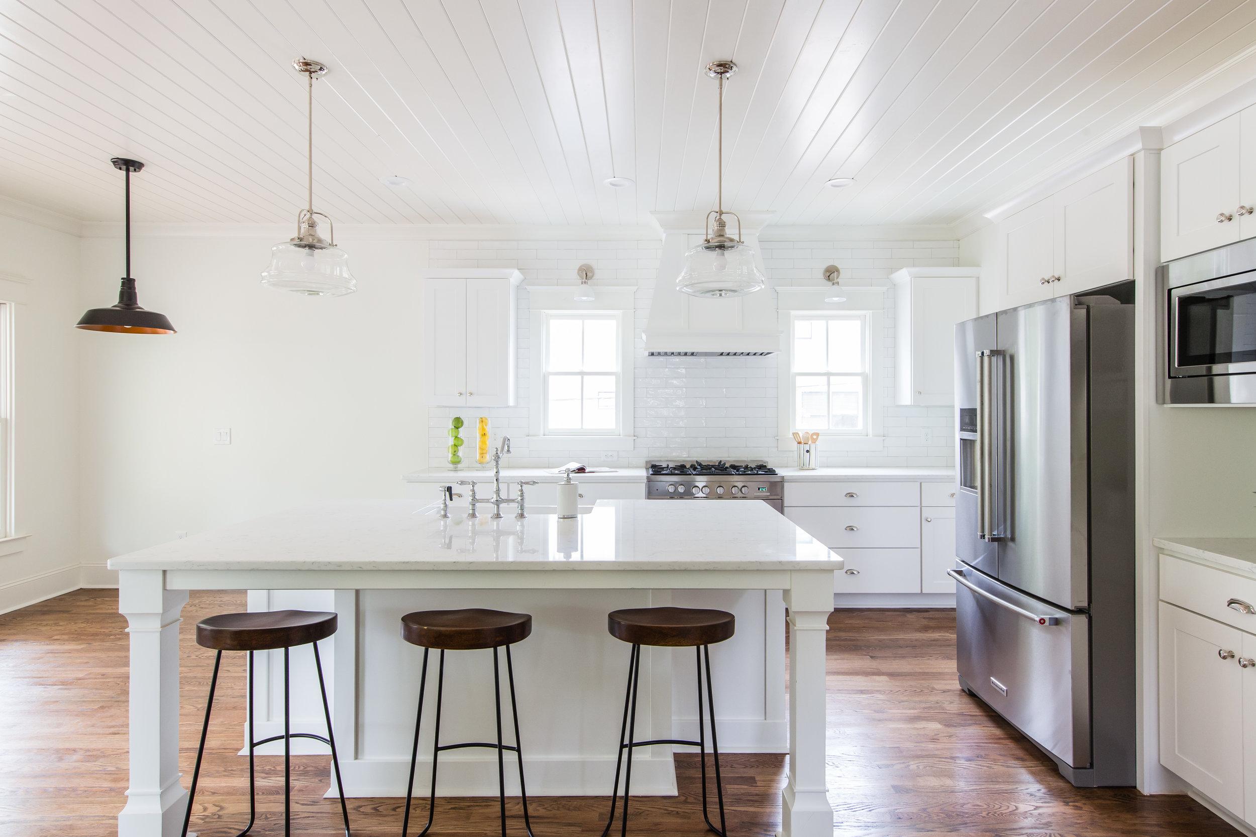 303 Melrose-Kitchen 3.jpg