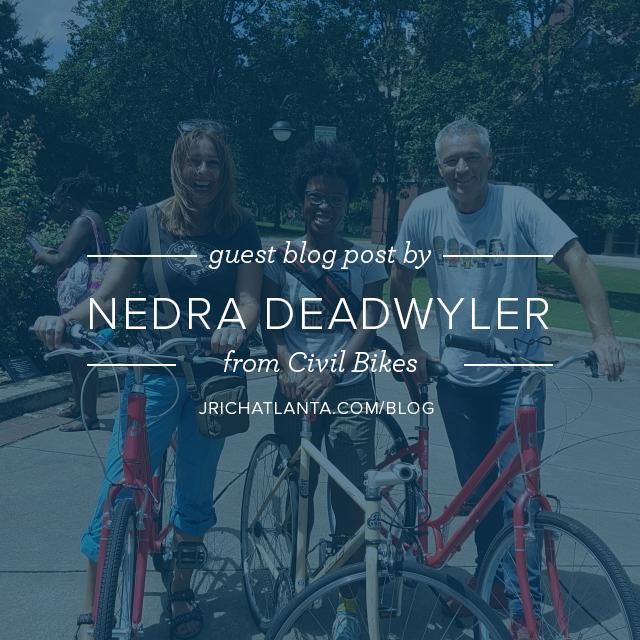 NEDRA-DEADWYLER-Guest-Blog-INSTA.jpg