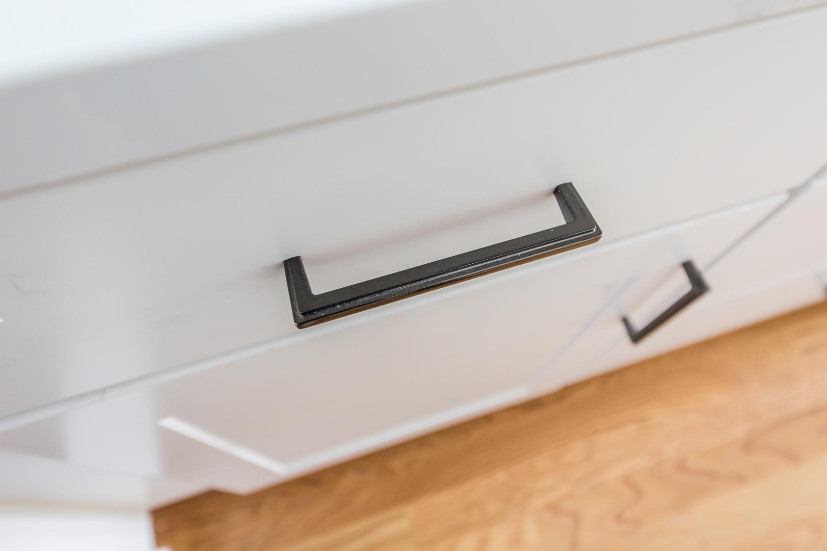 991 Mauldin B-Kitchen Hardware.jpg