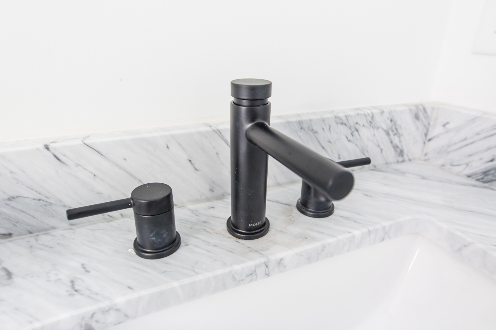 991 Mauldin B-Master Bath Faucet.jpg