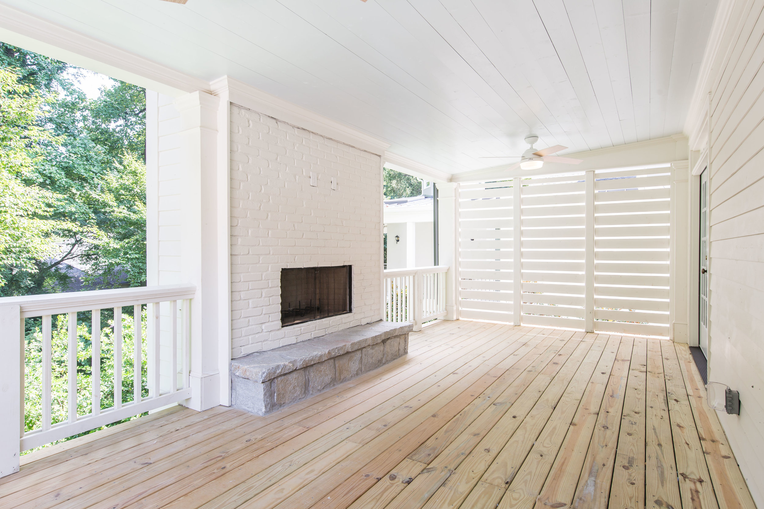 640 E Morningside-Back Porch 1.jpg