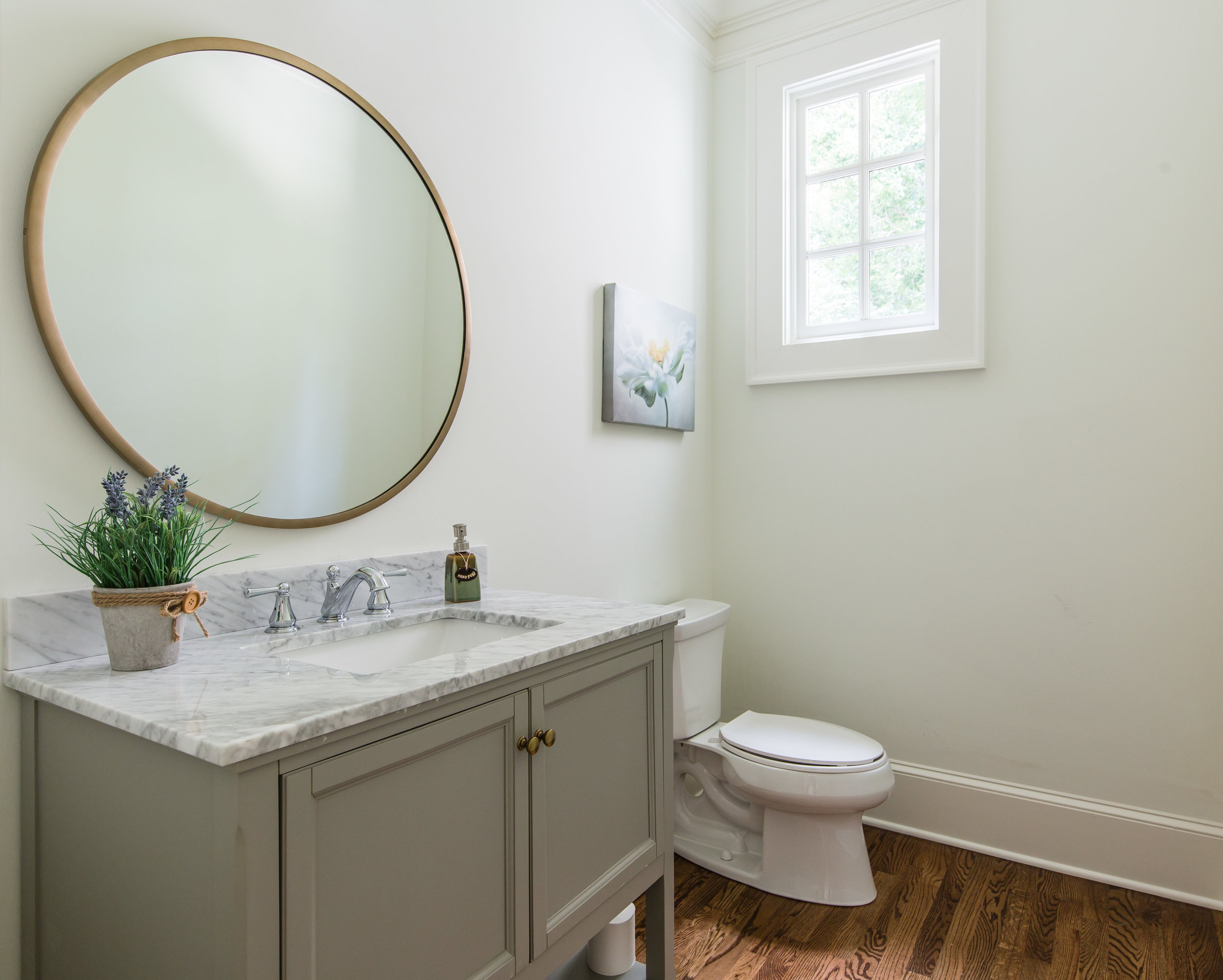 640 E Morningside-Half Bath.jpg