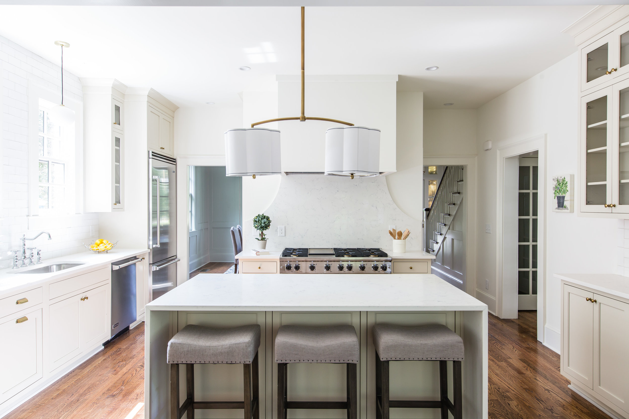 640 E Morningside-Kitchen 1.jpg