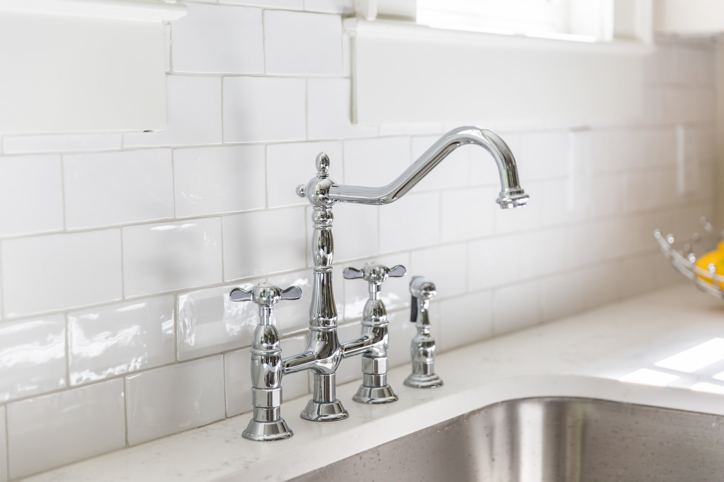 640 E Morningside-Kitchen Faucet.jpg