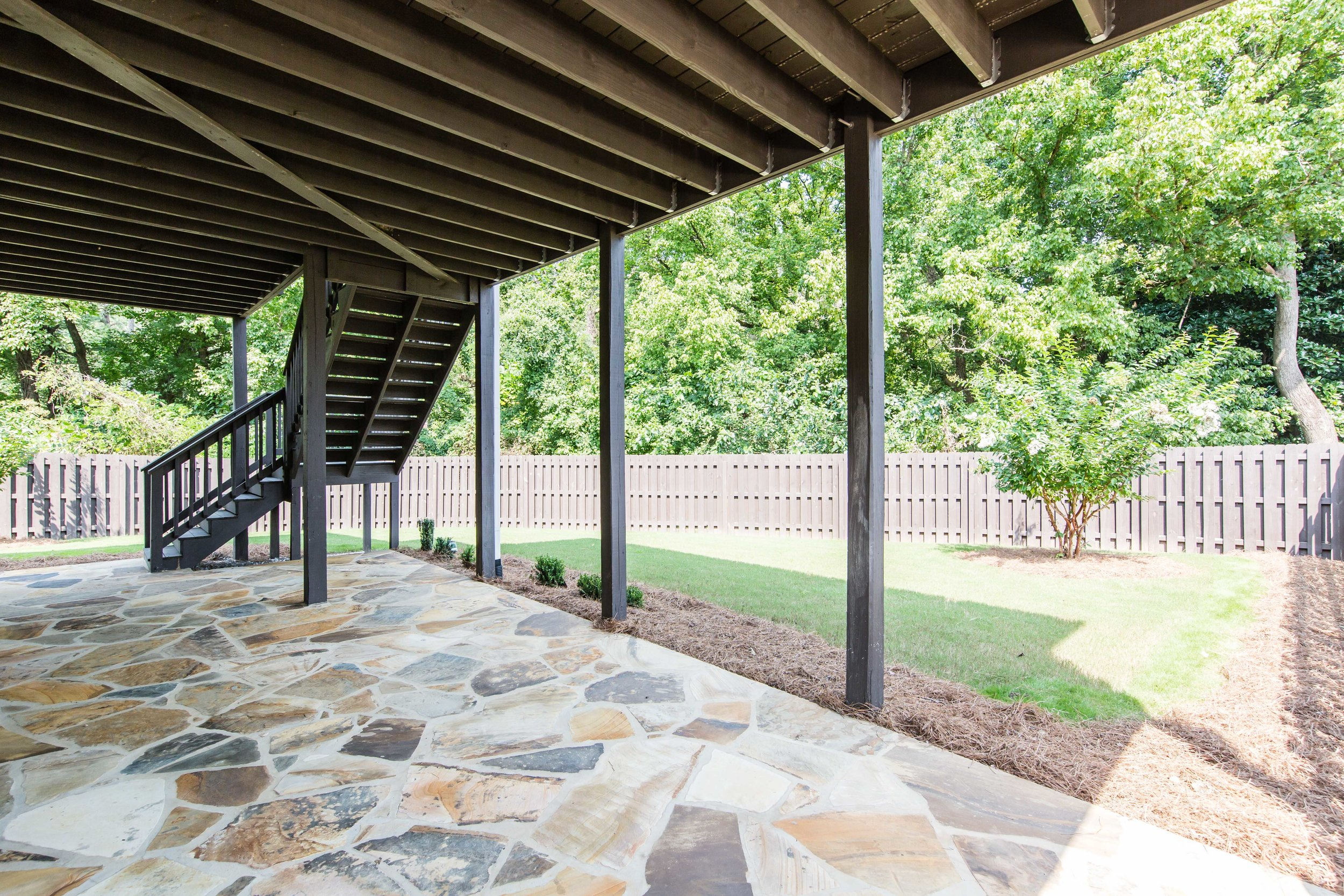 900 S Candler-Back Patio 3.jpg