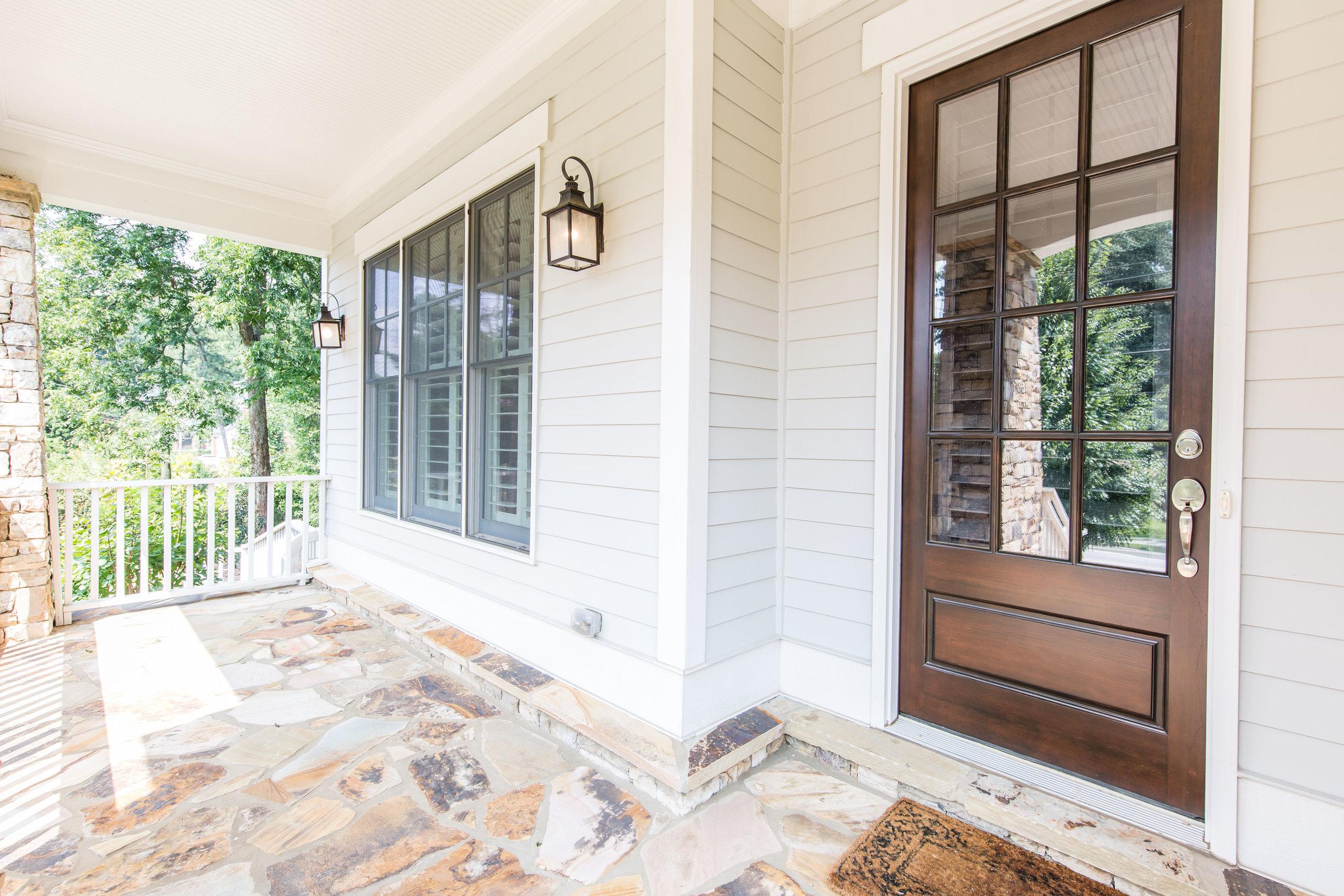 900 S Candler-Front Porch.jpg