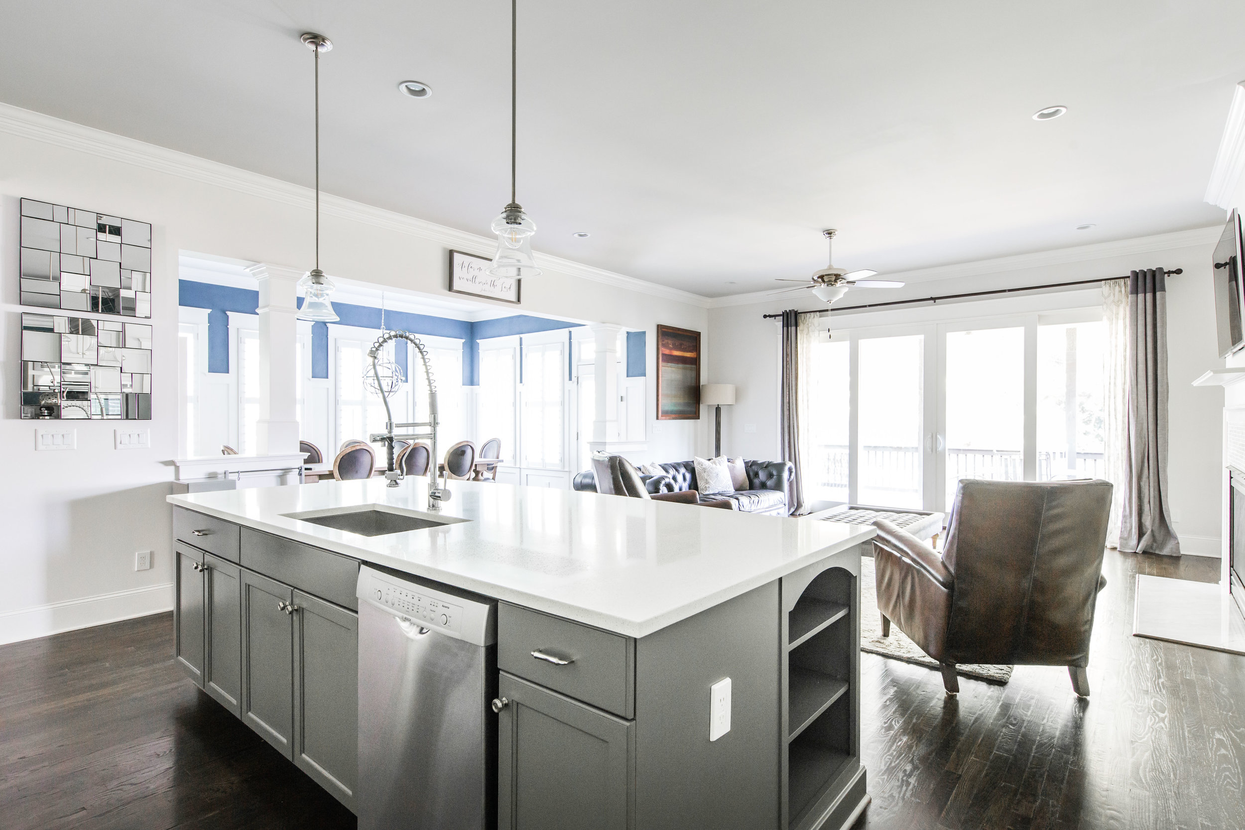 900 S Candler-Kitchen 3.jpg