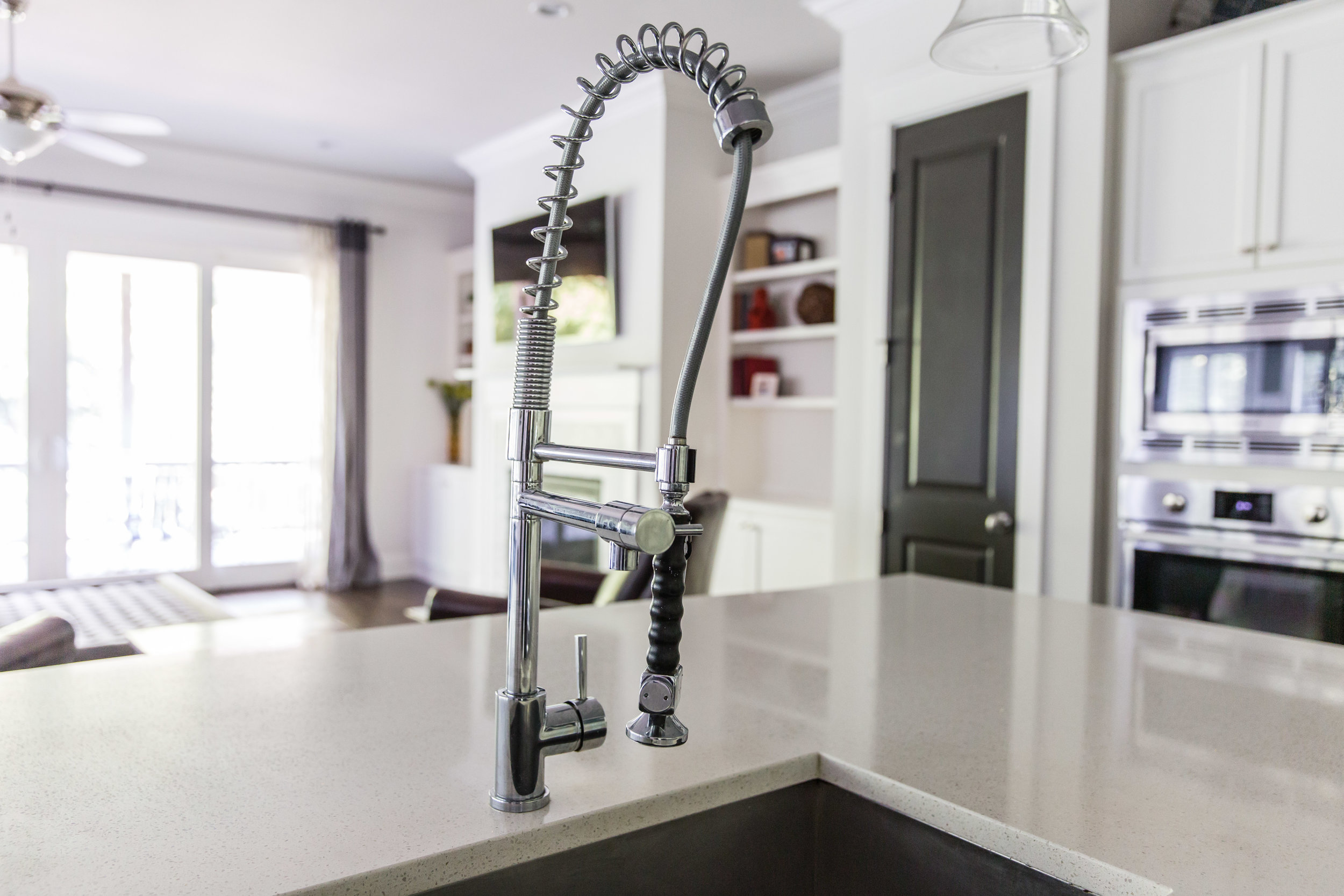 900 S Candler-Kitchen Sink.jpg