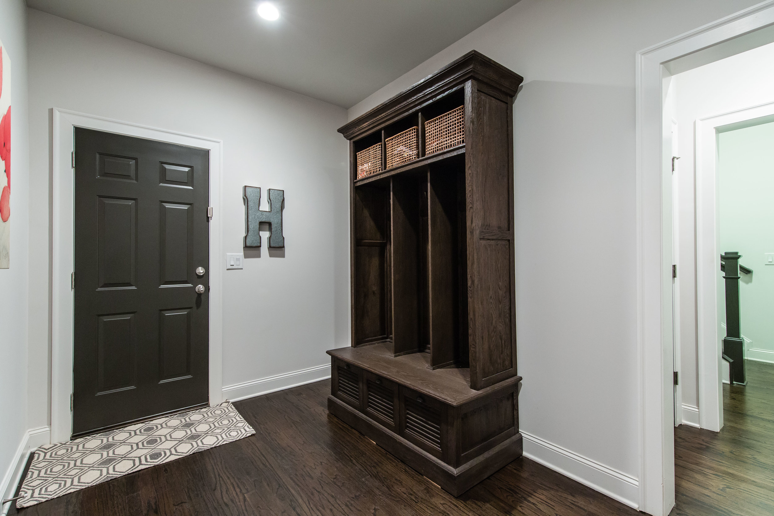 900 S Candler-Mudroom.jpg