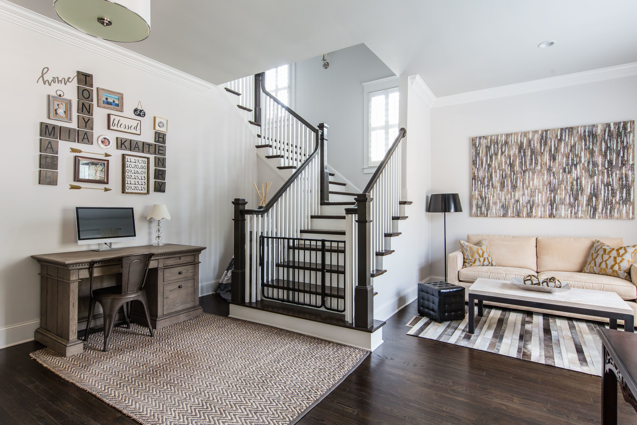 900 S Candler-Staircase 1.jpg