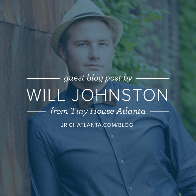 WILL-JOHNSTON-Guest-Blog-INSTA.jpg