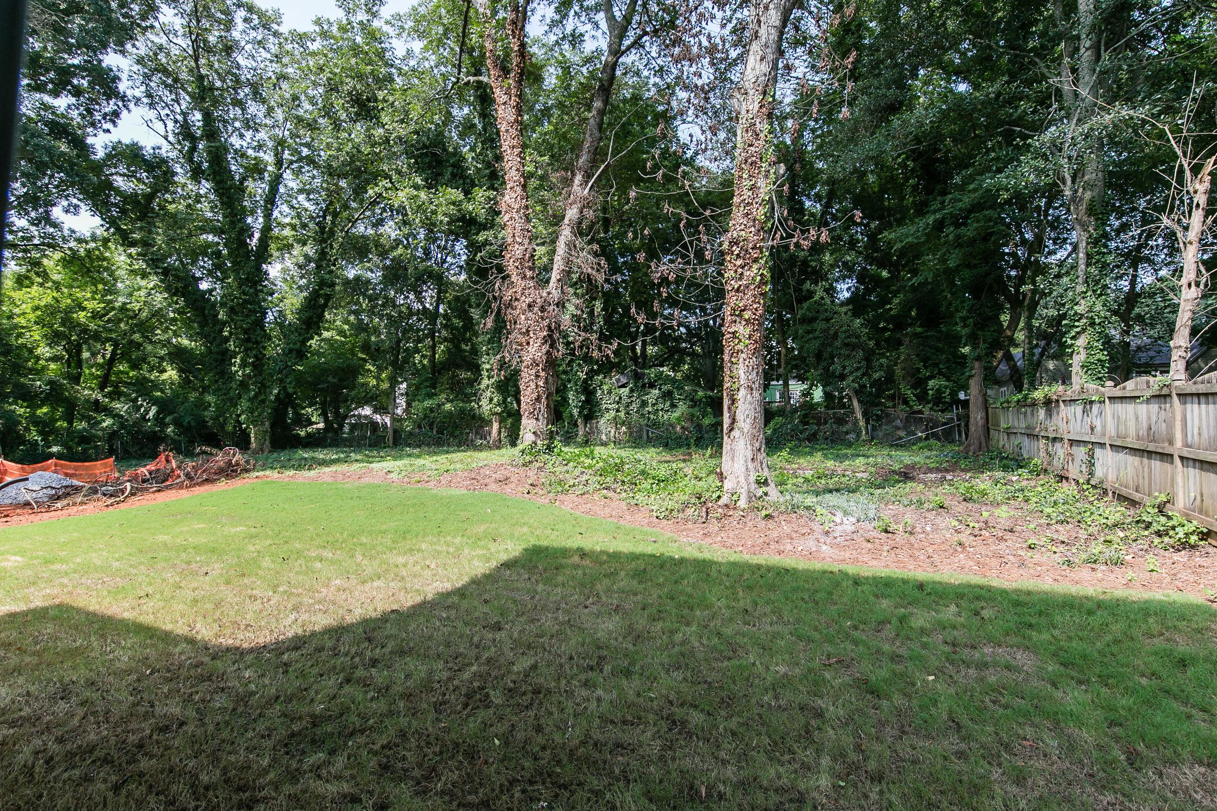 224 Rockyford-backyard.jpg