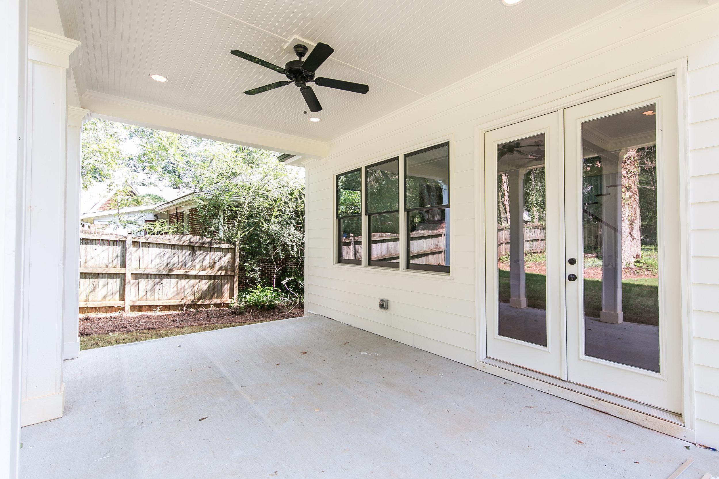 224 Rockyford-back patio.jpg