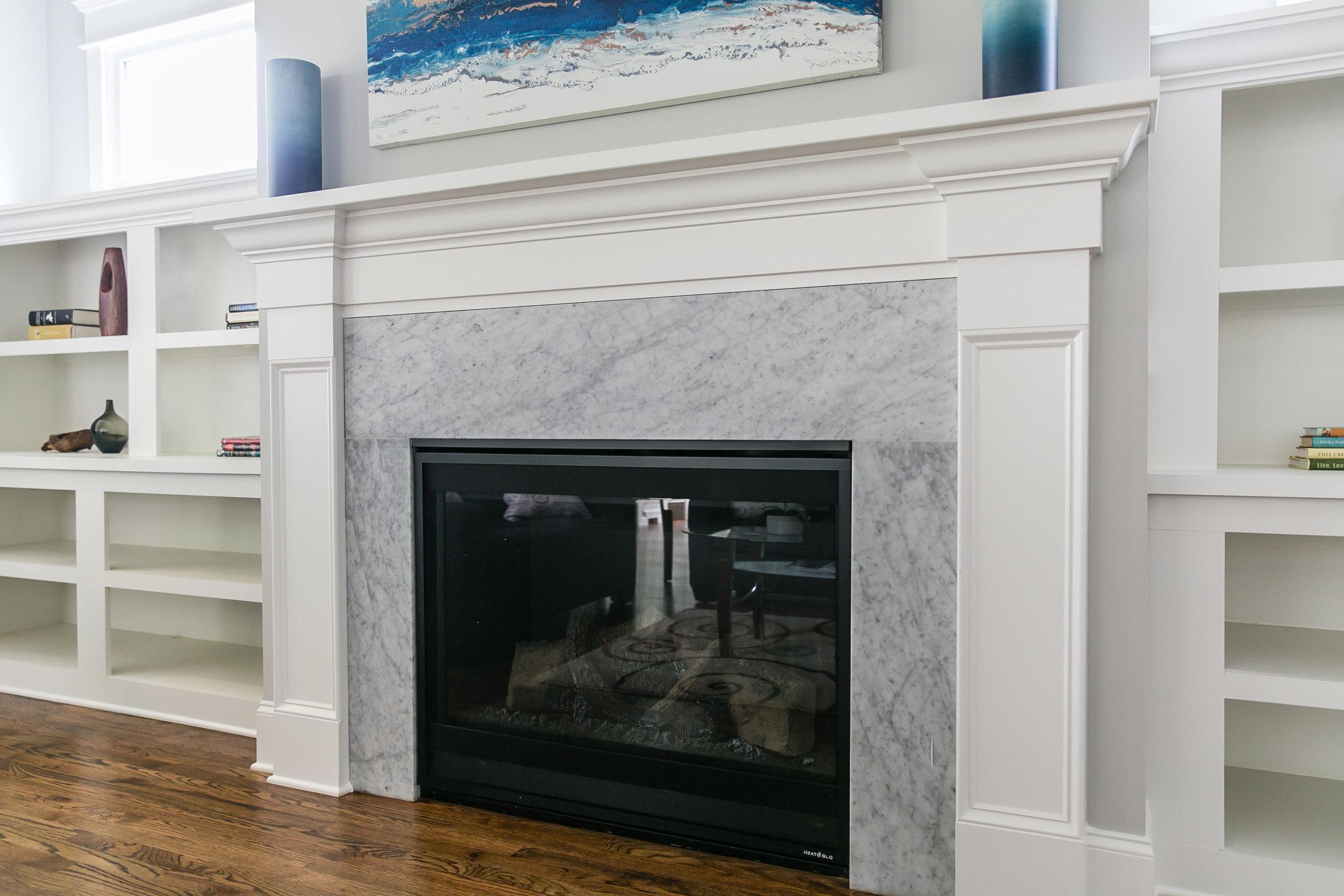 909 3rd Ave-Living Fireplace.jpg