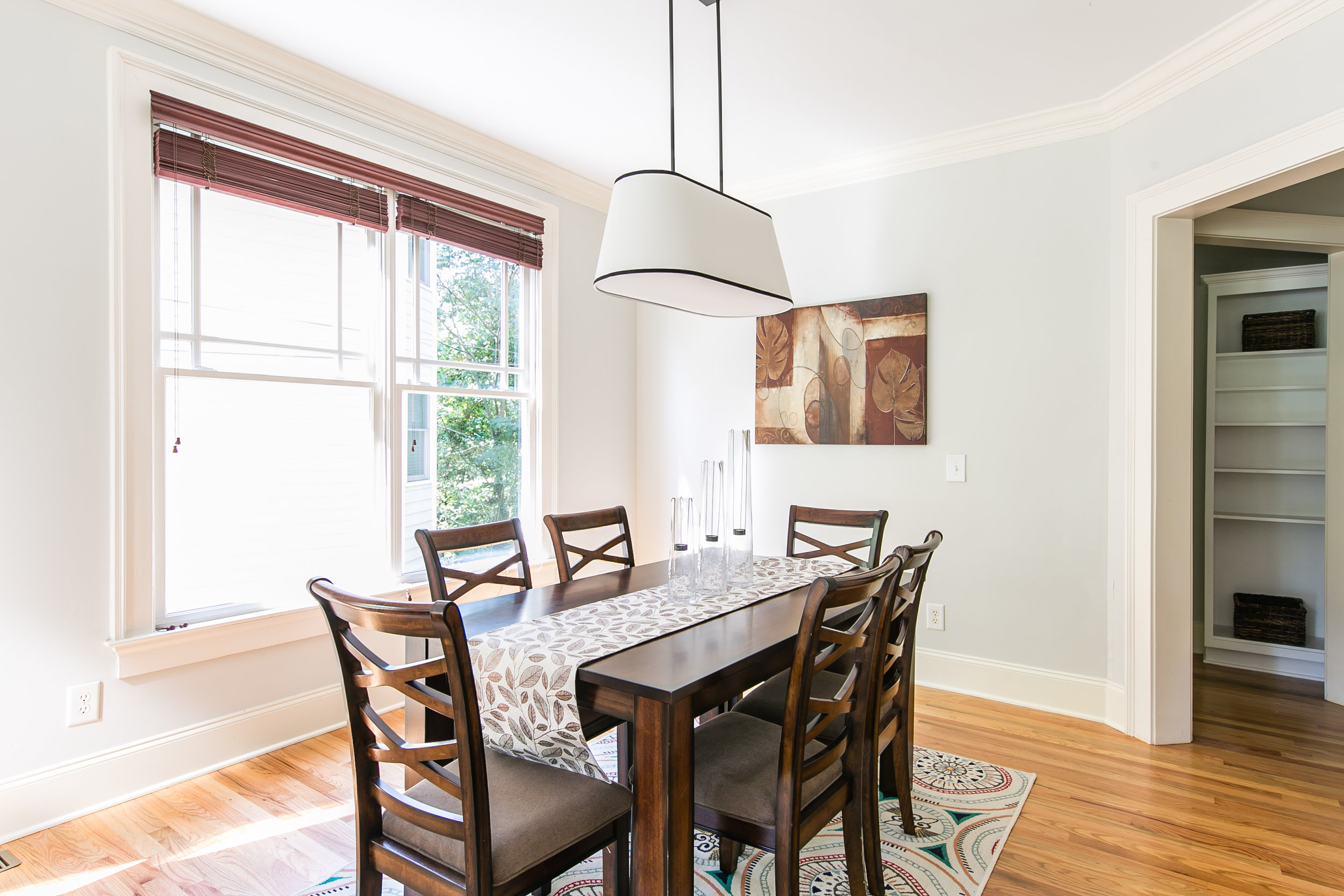 28 Lakeview-Dining 1.jpg