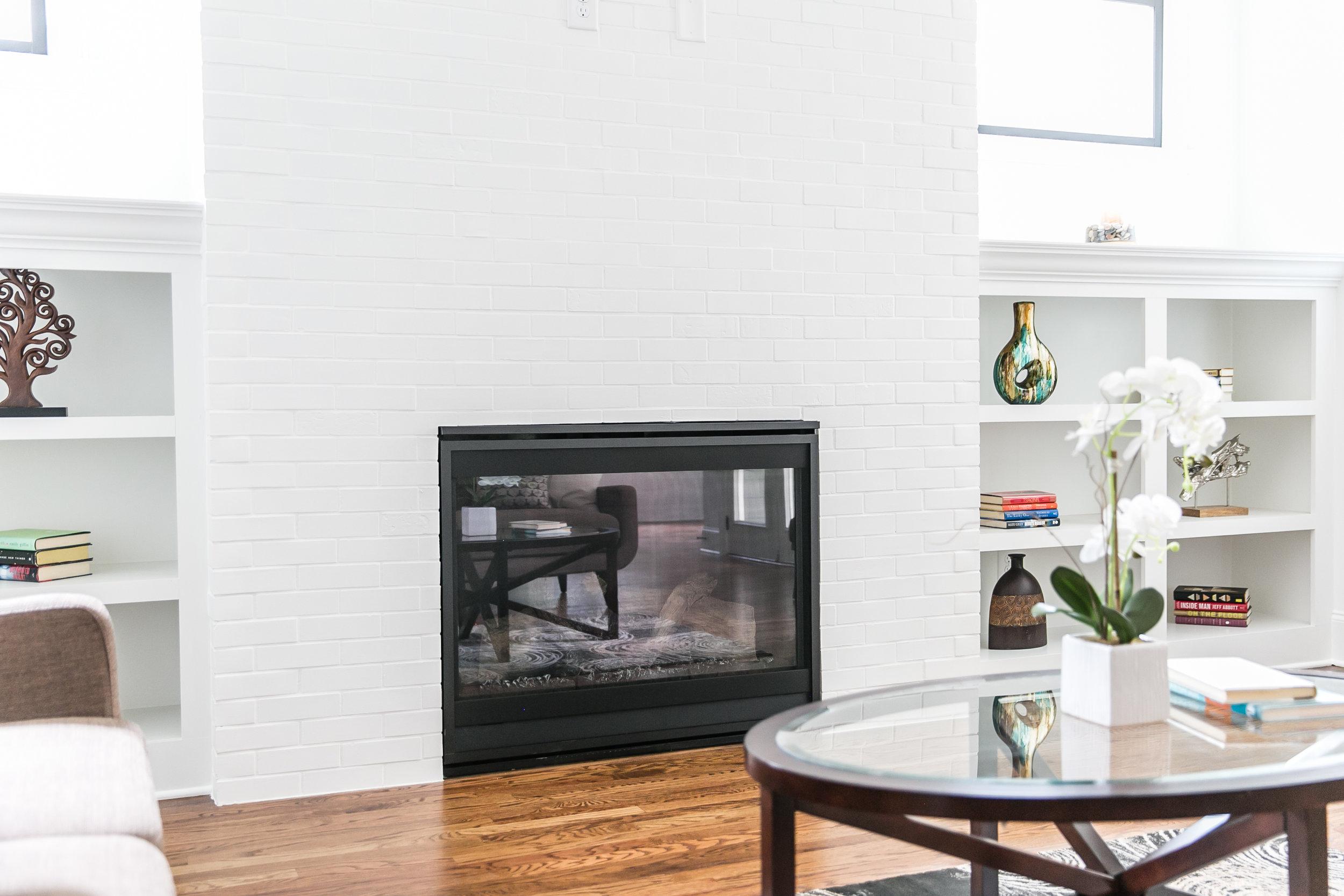 222 Kirkwood-Living fireplace.jpg