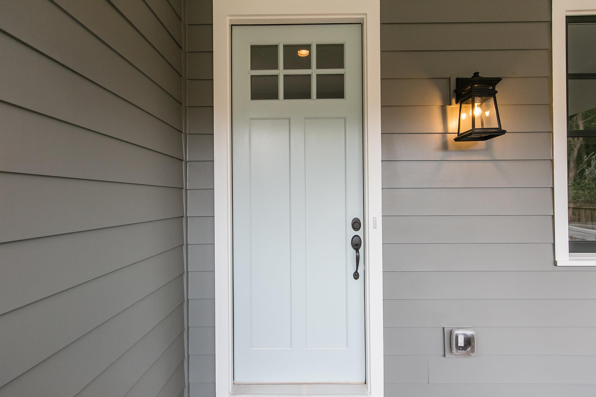 222 Kirkwood-Front Door.jpg