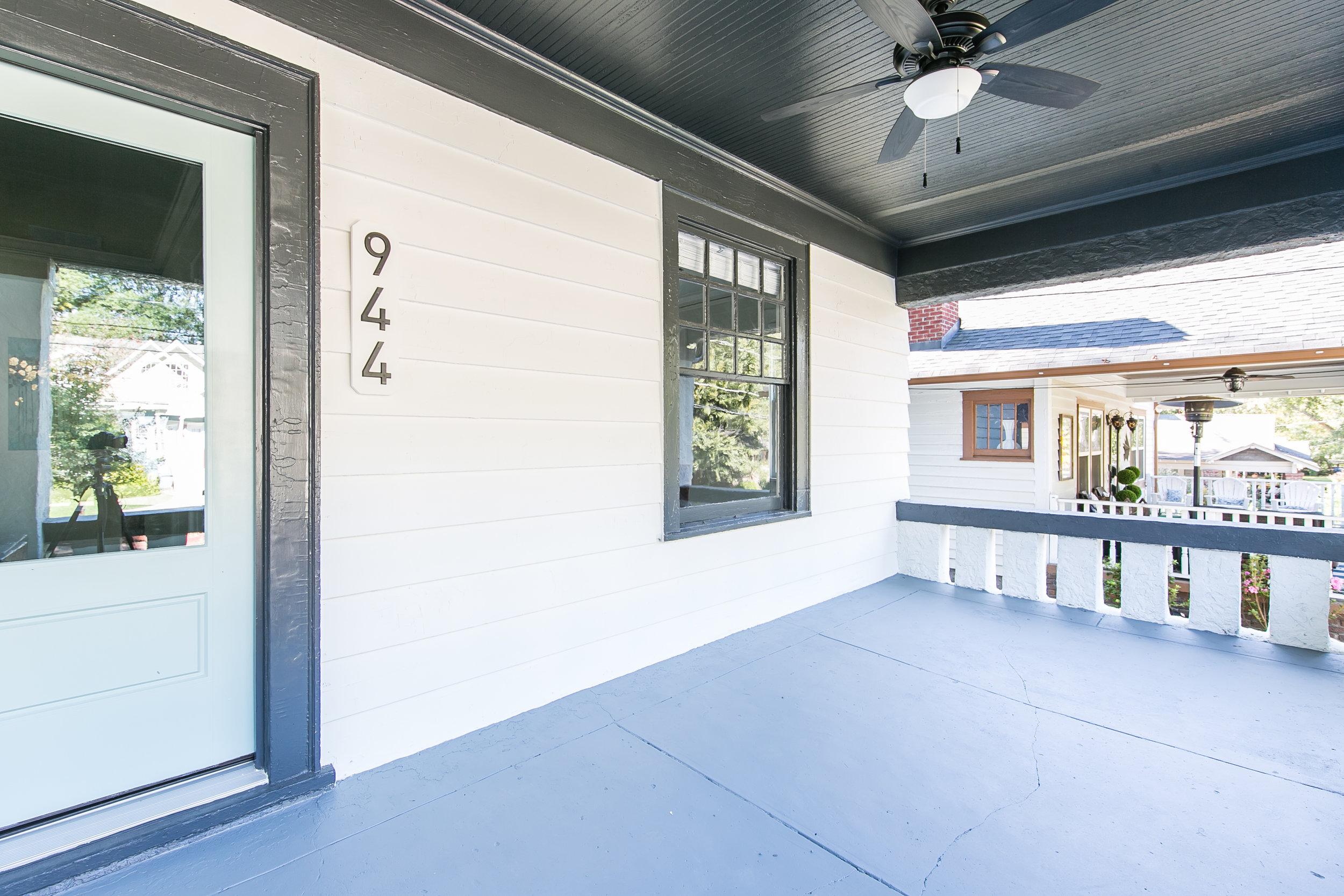 944 Beecher-Front Porch 2.jpg