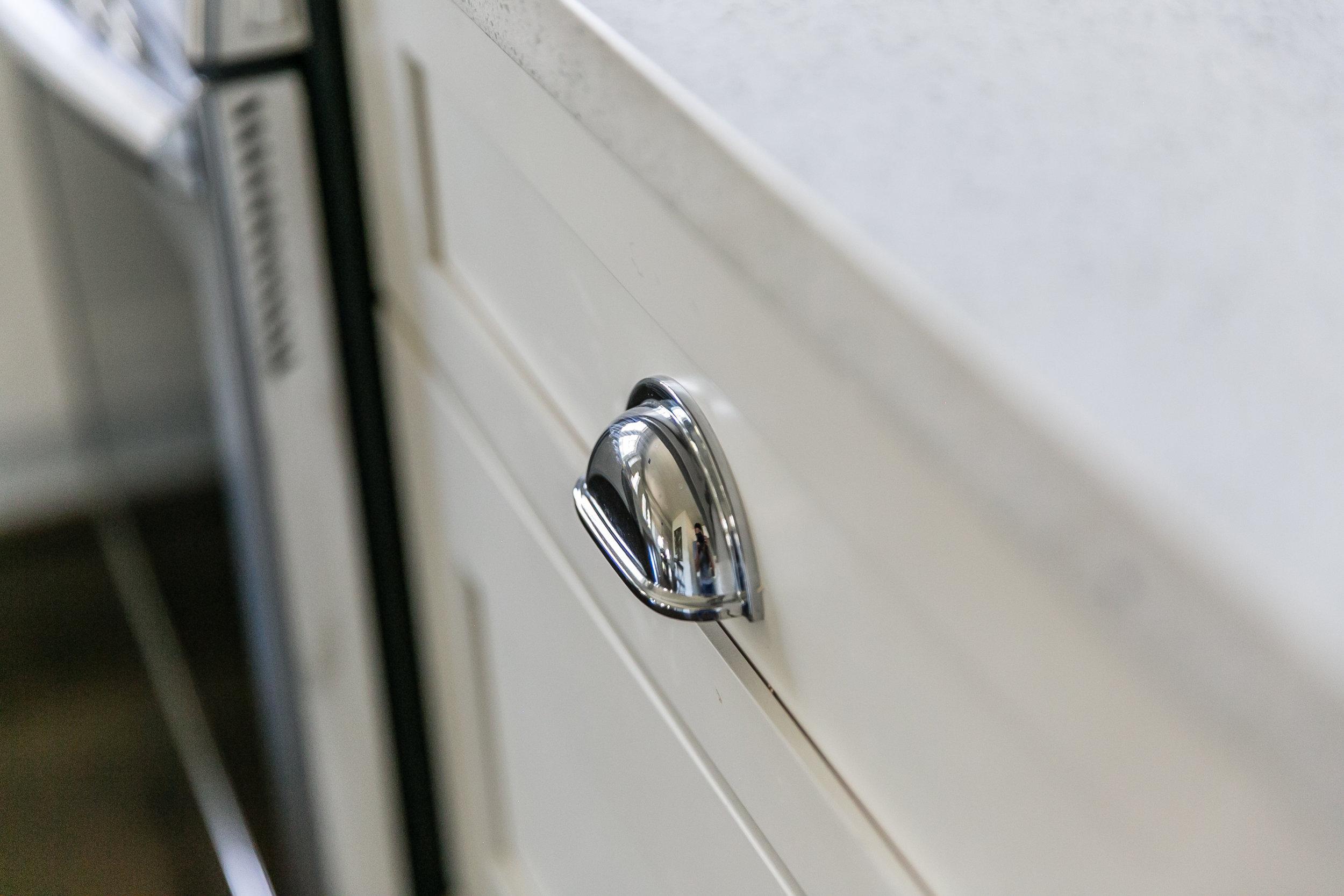 944 Beecher-Kitchen Hardware.jpg