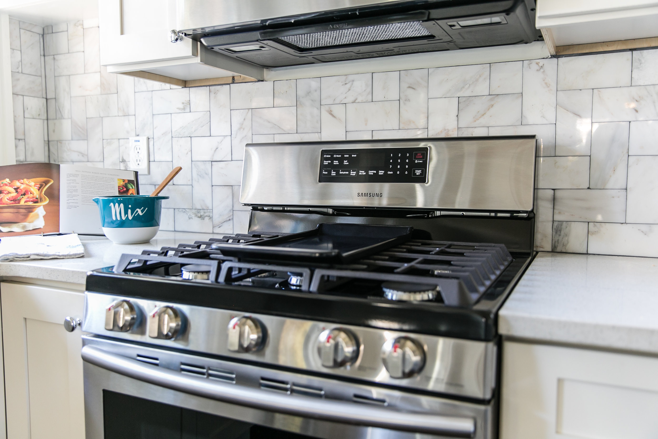 944 Beecher-Kitchen Stove Detail.jpg