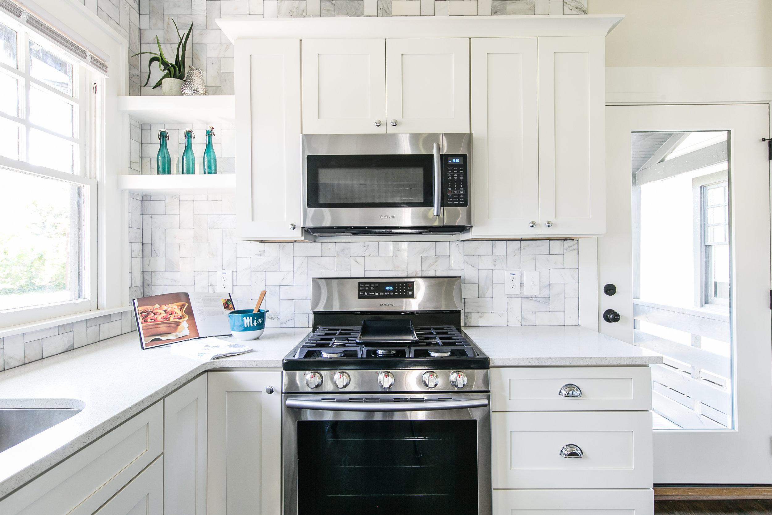 944 Beecher-Kitchen Stove.jpg