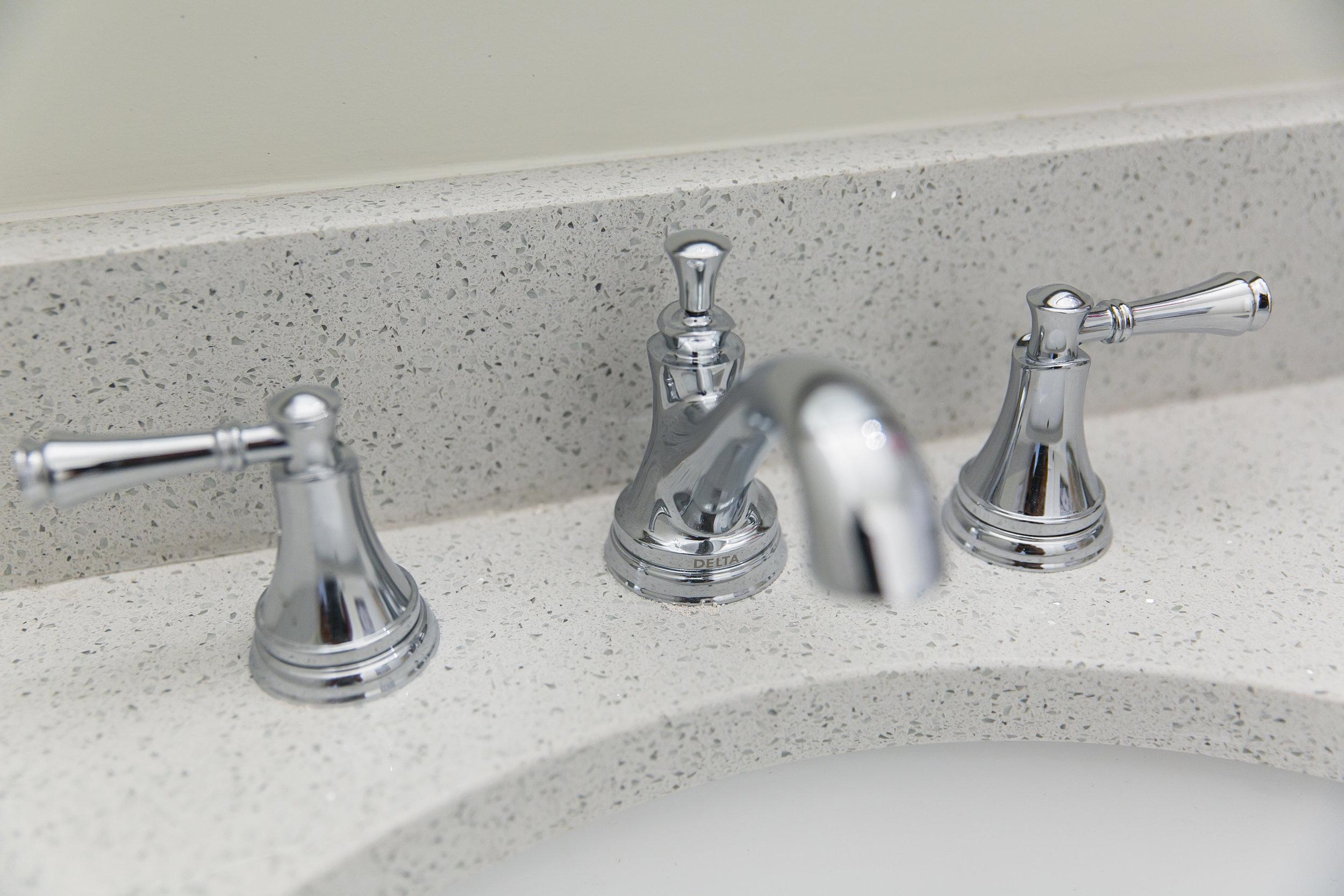944 Beecher-Master Bath Faucet.jpg