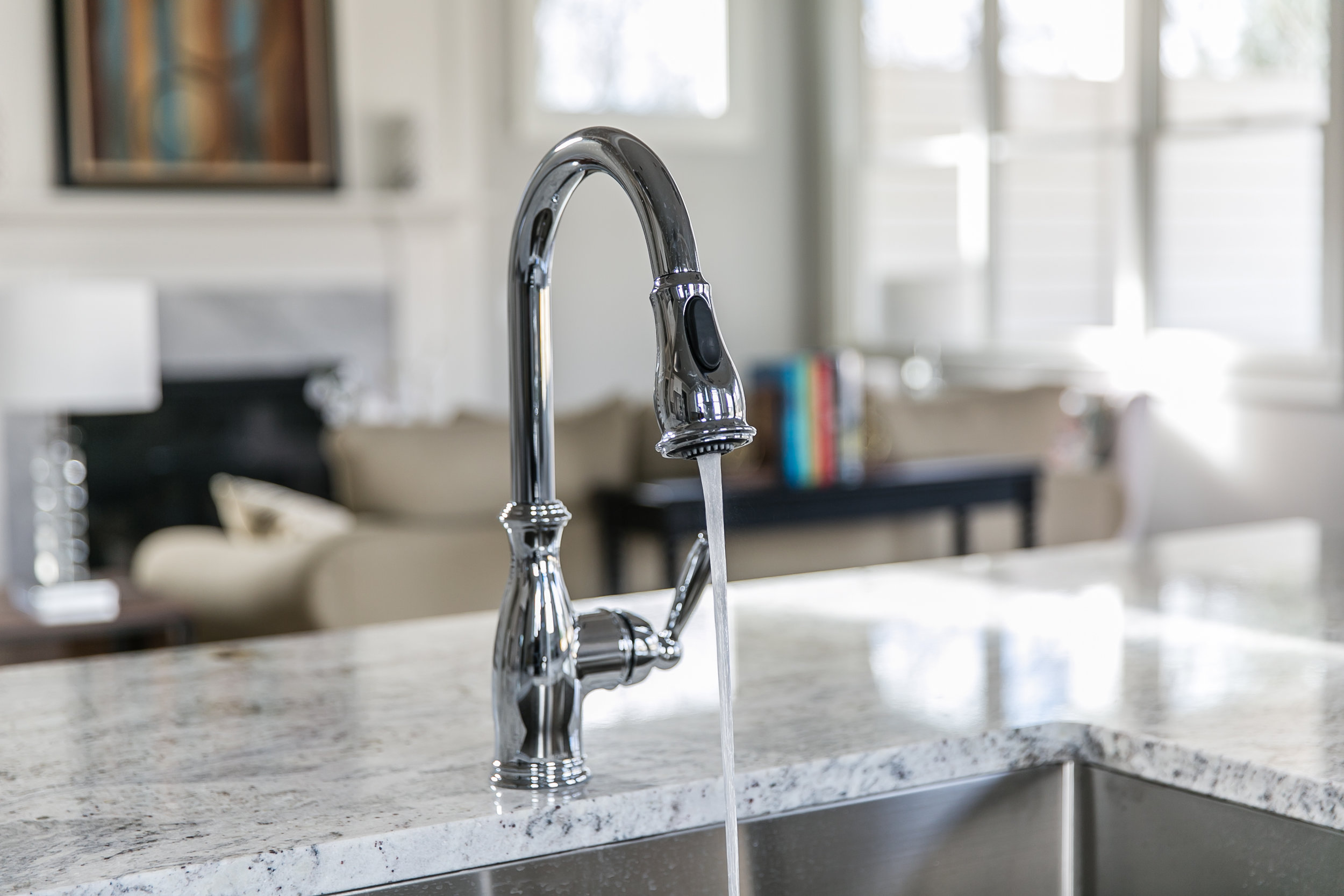 252 Rockyford-Kitchen Faucet.jpg