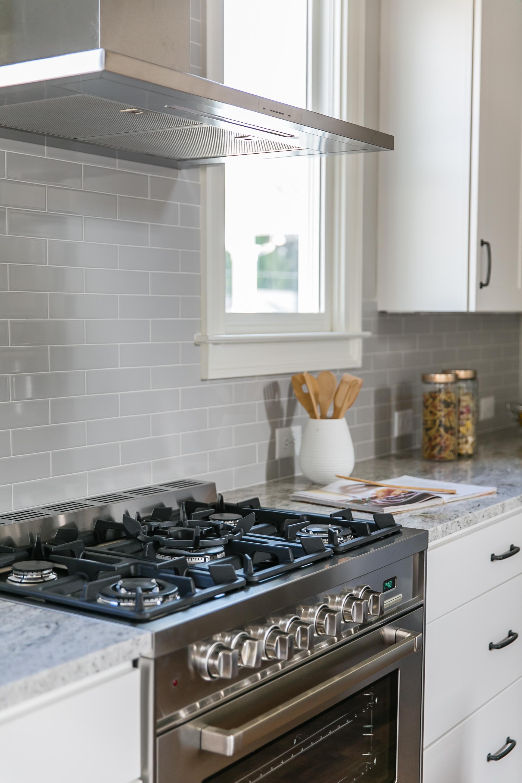 252 Rockyford-Kitchen Stove Detail 1.jpg