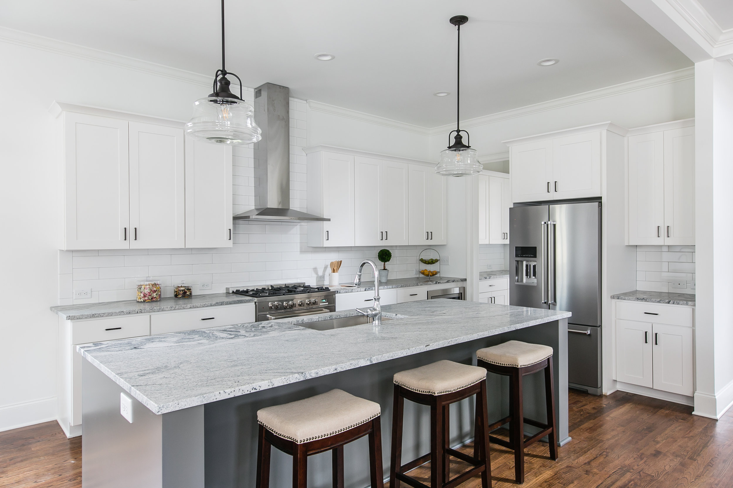 218 Kirkwood-Kitchen 1.jpg