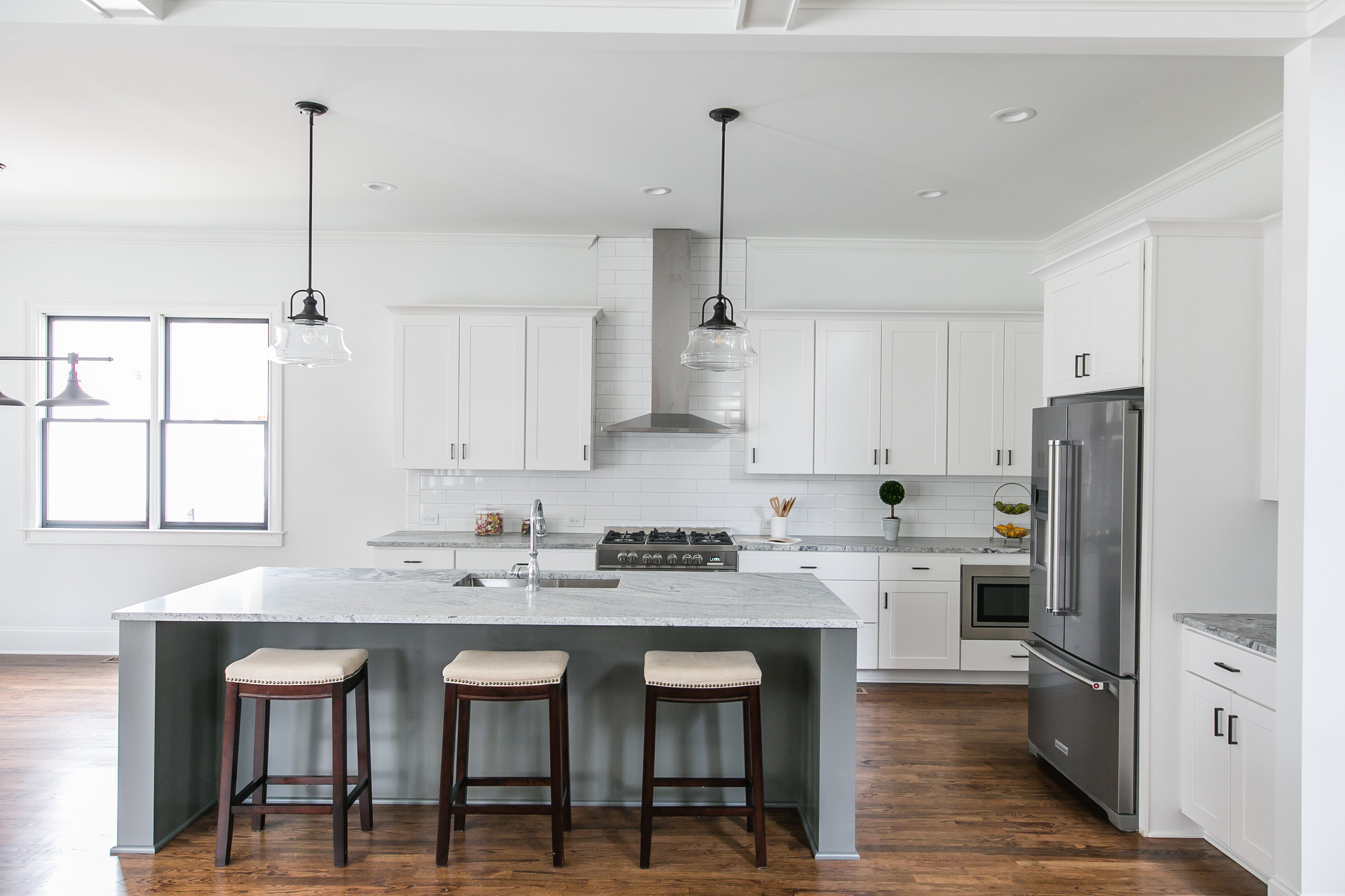 218 Kirkwood-Kitchen 2.jpg