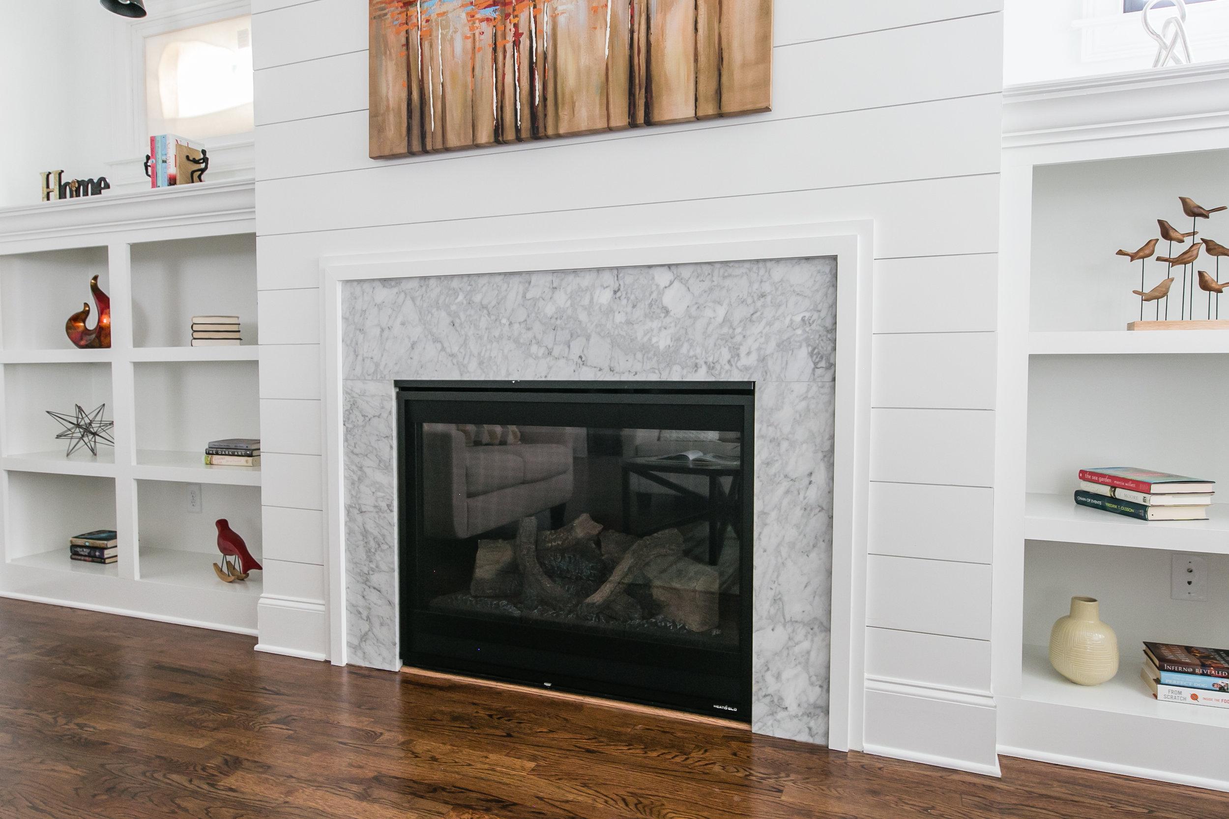 218 Kirkwood-Living Fireplace.jpg