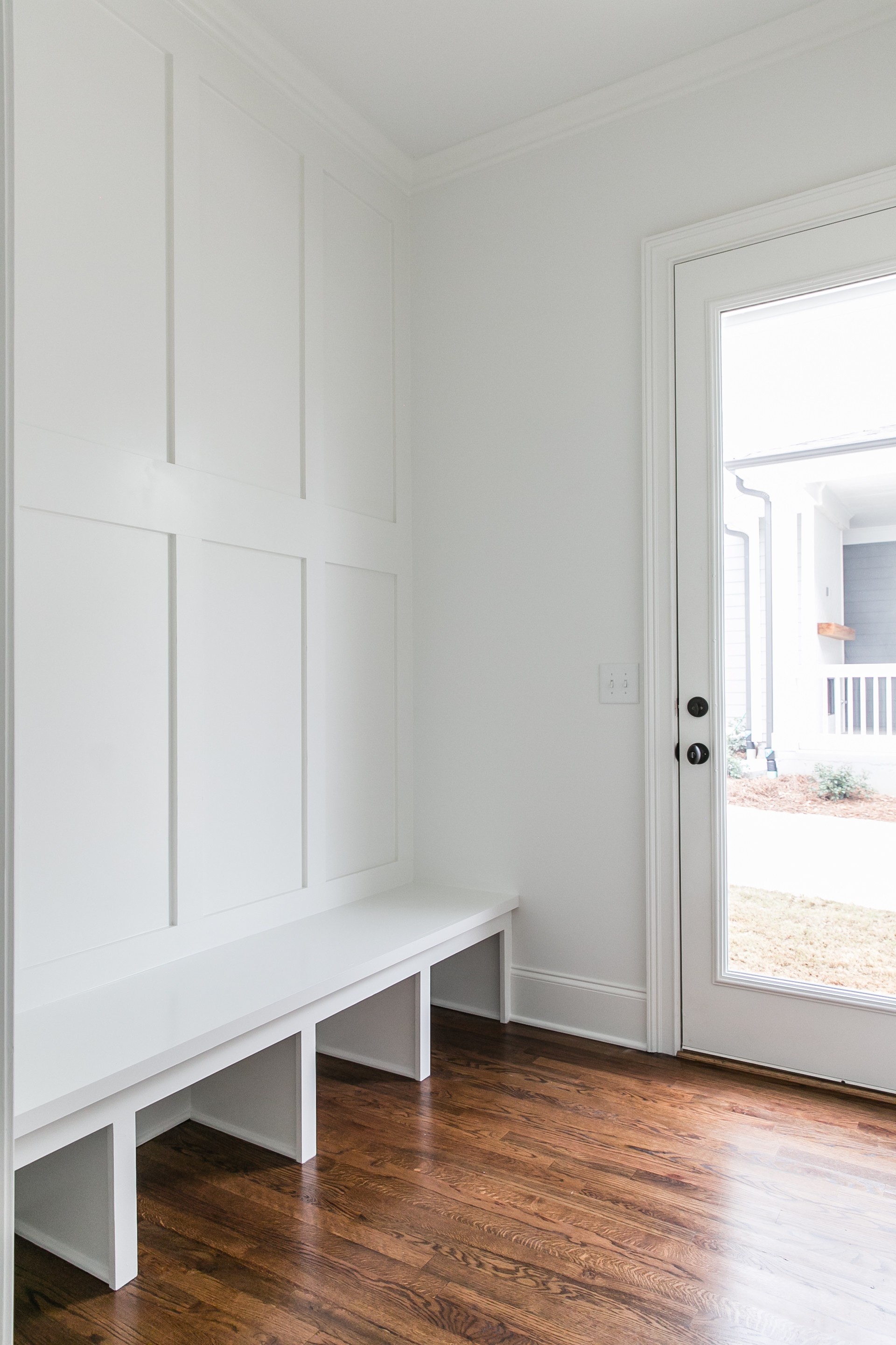 218 Kirkwood-Mudroom.jpg
