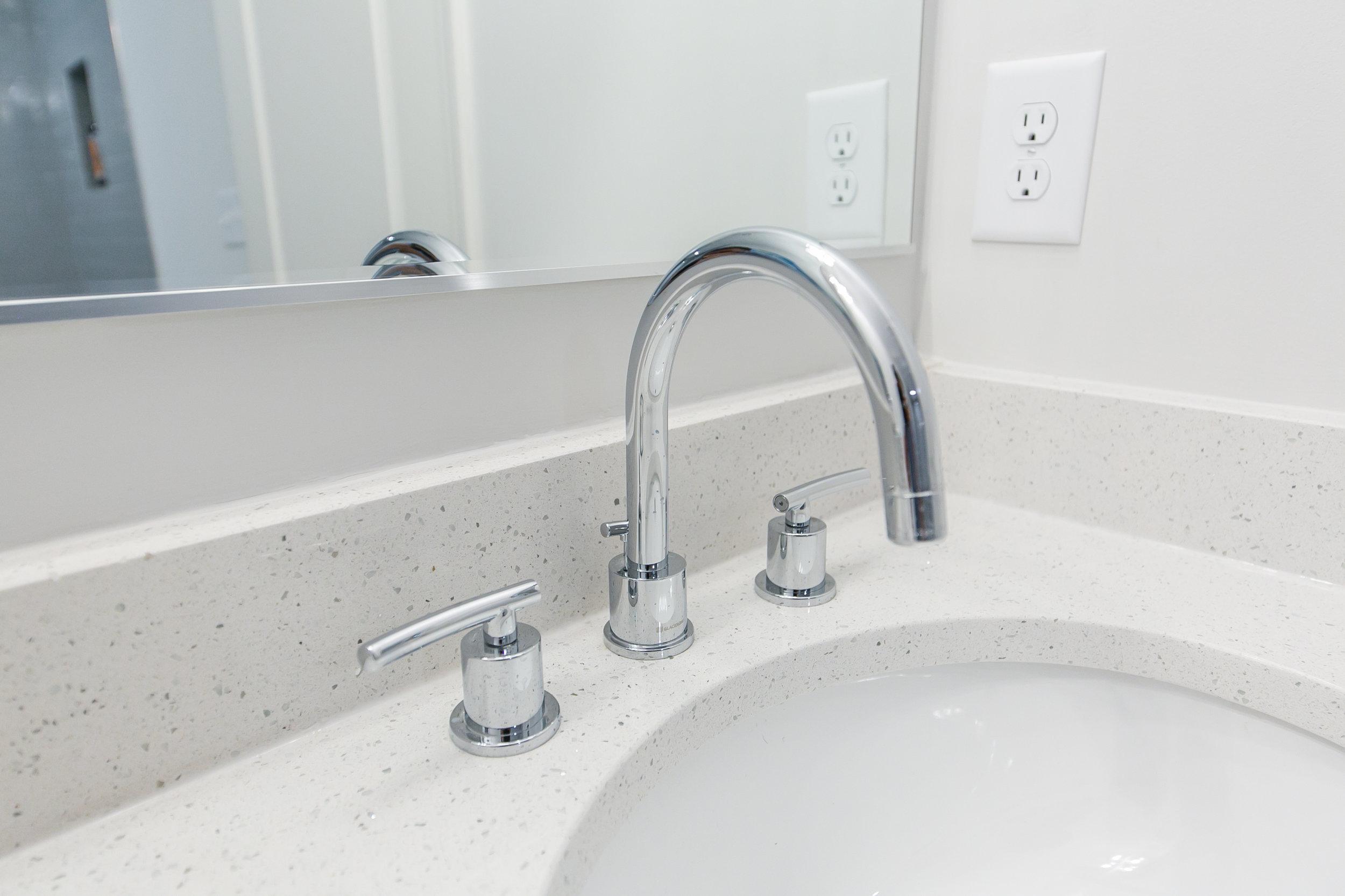 2105 Honeysuckle-Master Faucet.jpg