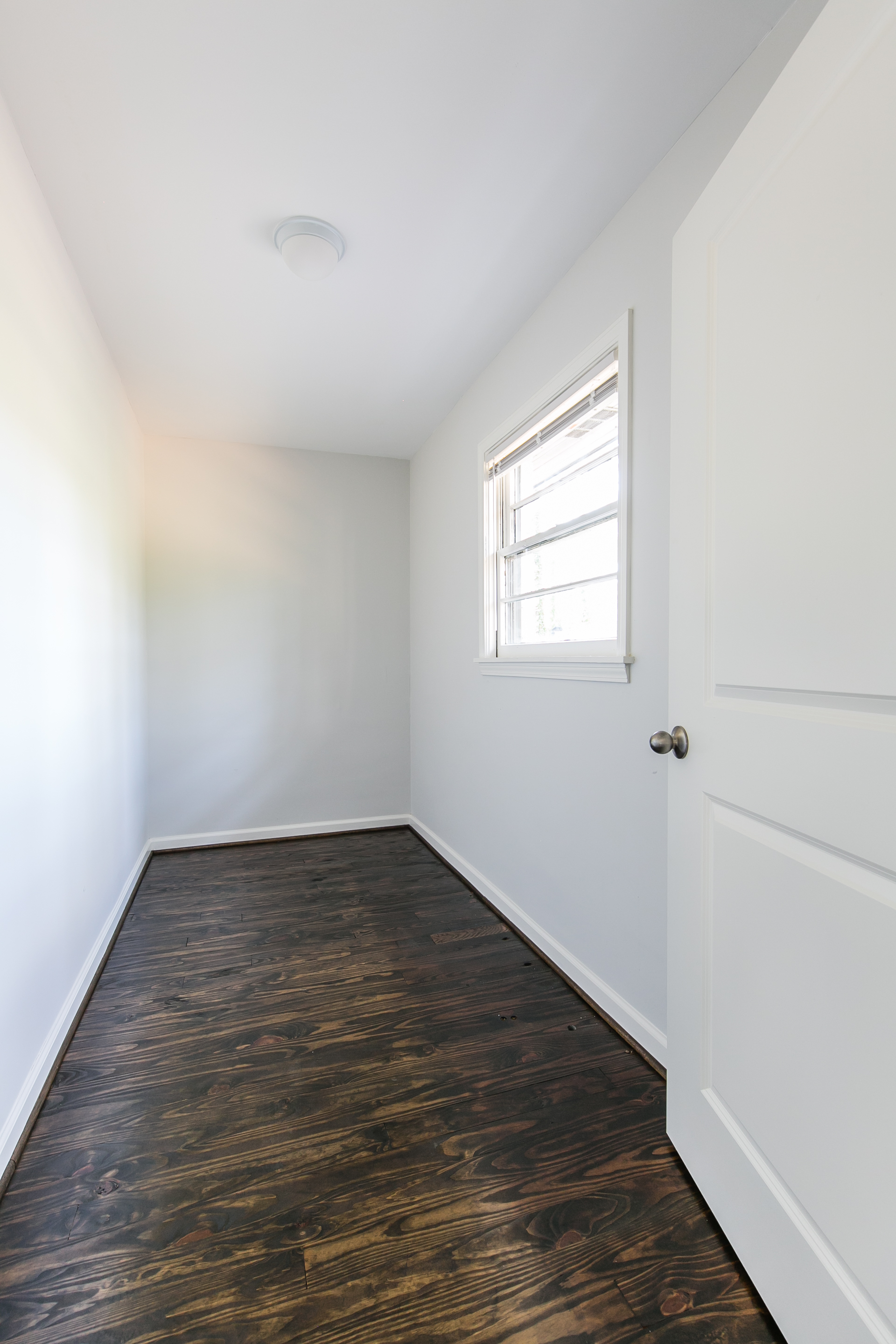 2105 Honeysuckle-Walkin Closet.jpg