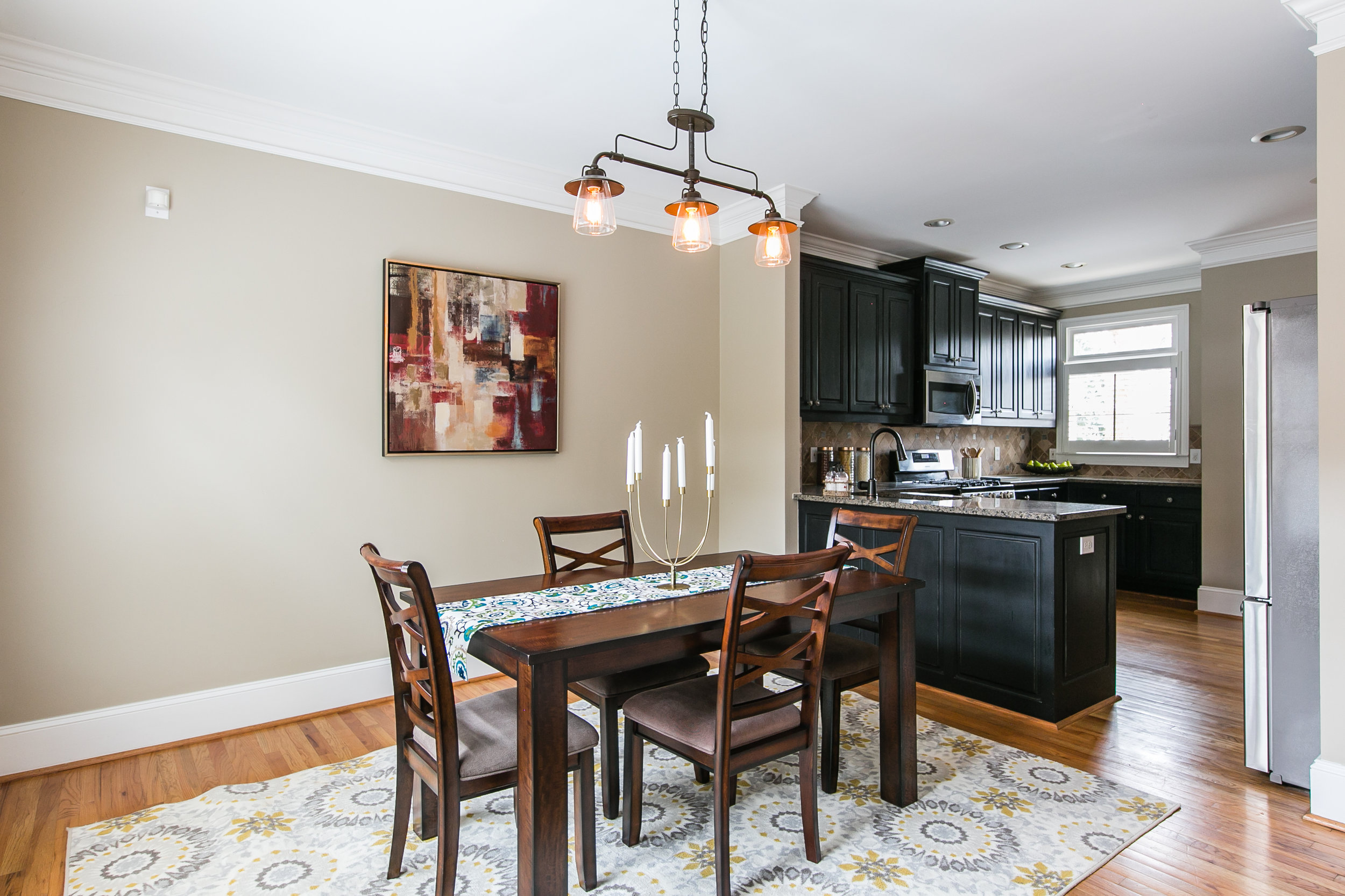 2456 Piedmont Unit 2-Dining 1.jpg