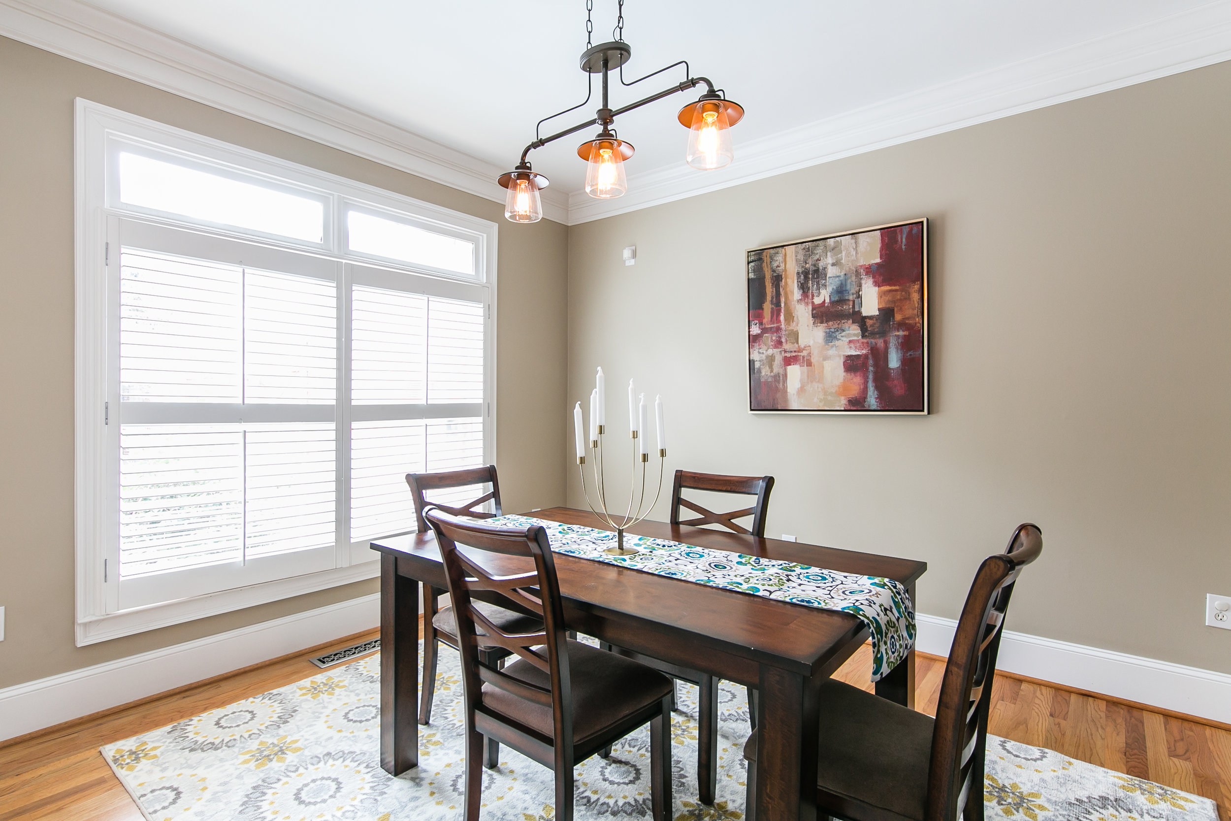 2456 Piedmont Unit 2-Dining 2.jpg