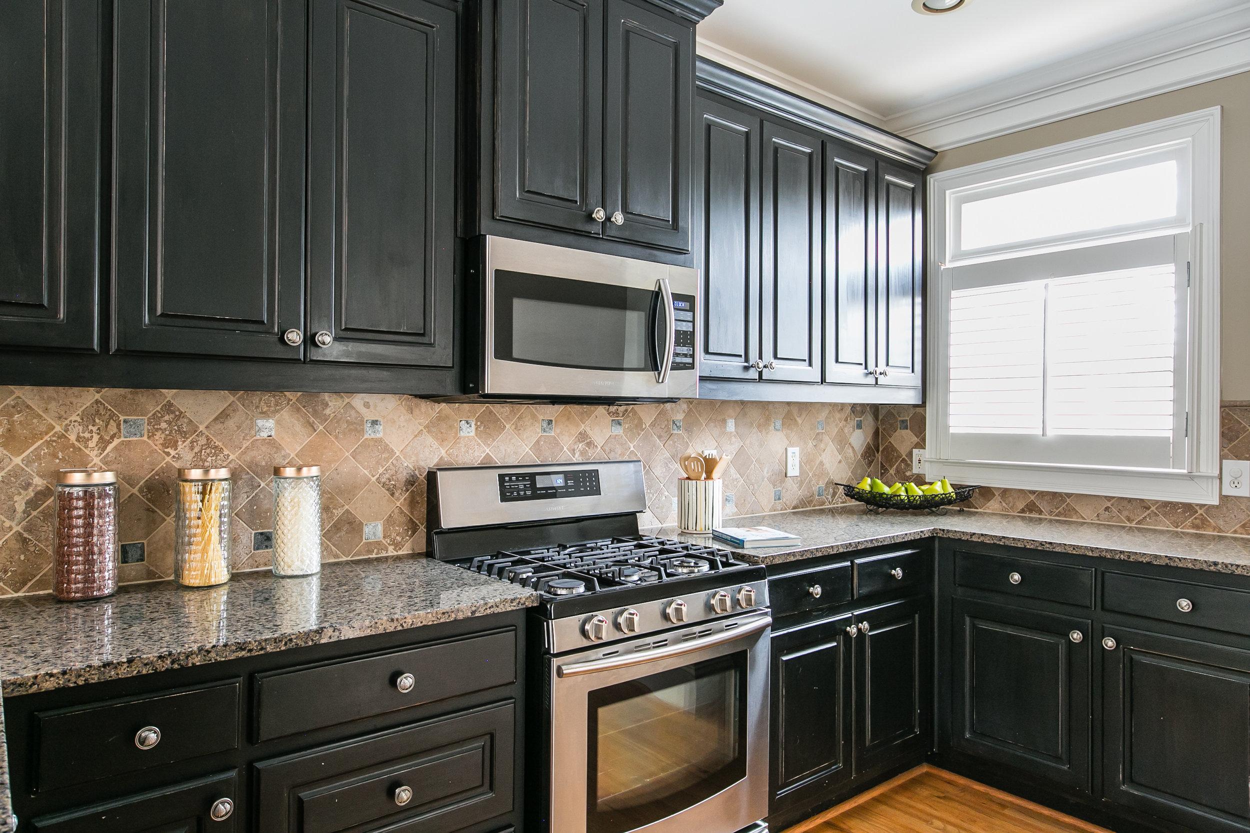 2456 Piedmont Unit 2-Kitchen Detail.jpg