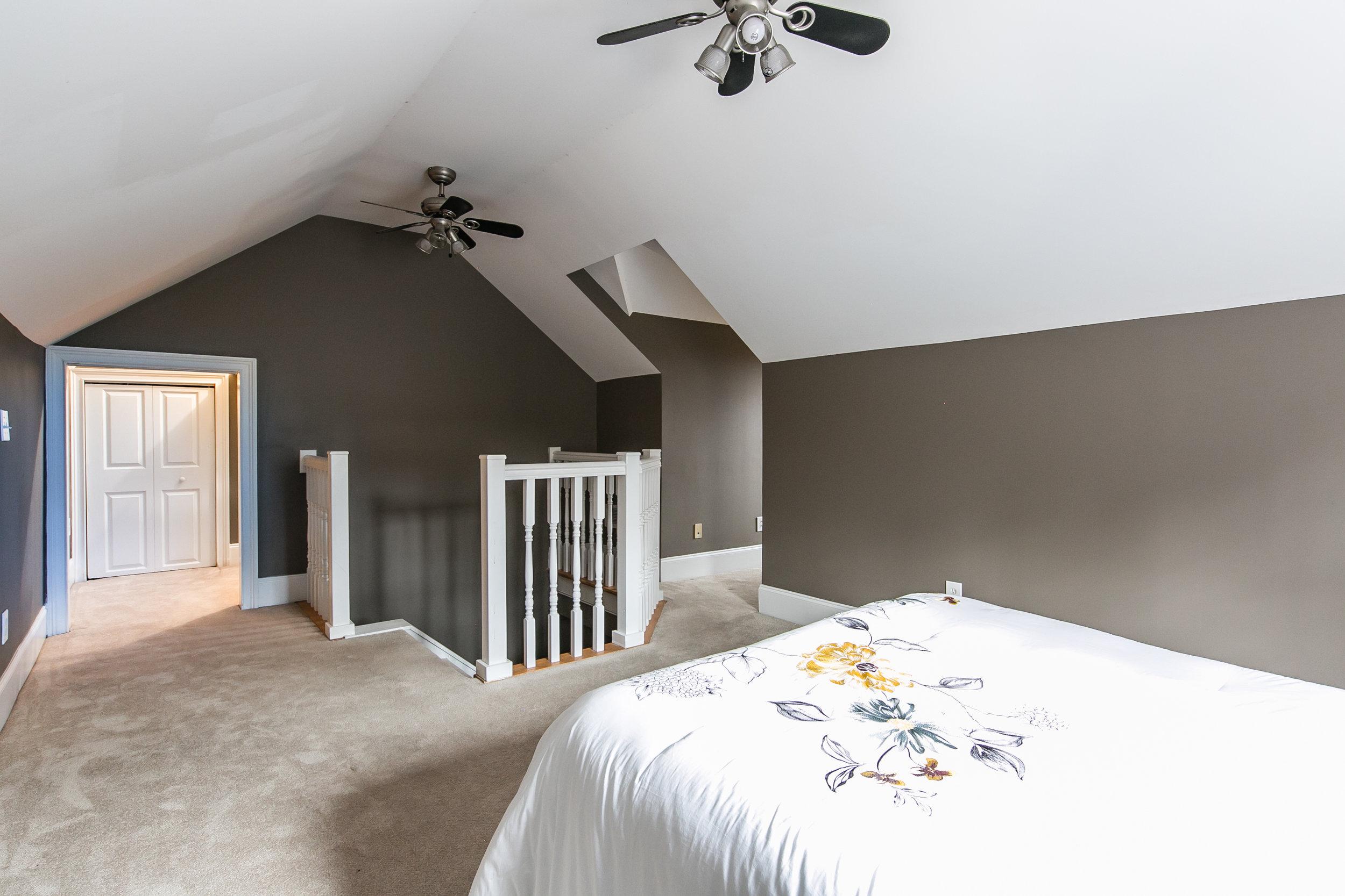 2456 Piedmont Unit 2-Loft-Bed 2.jpg