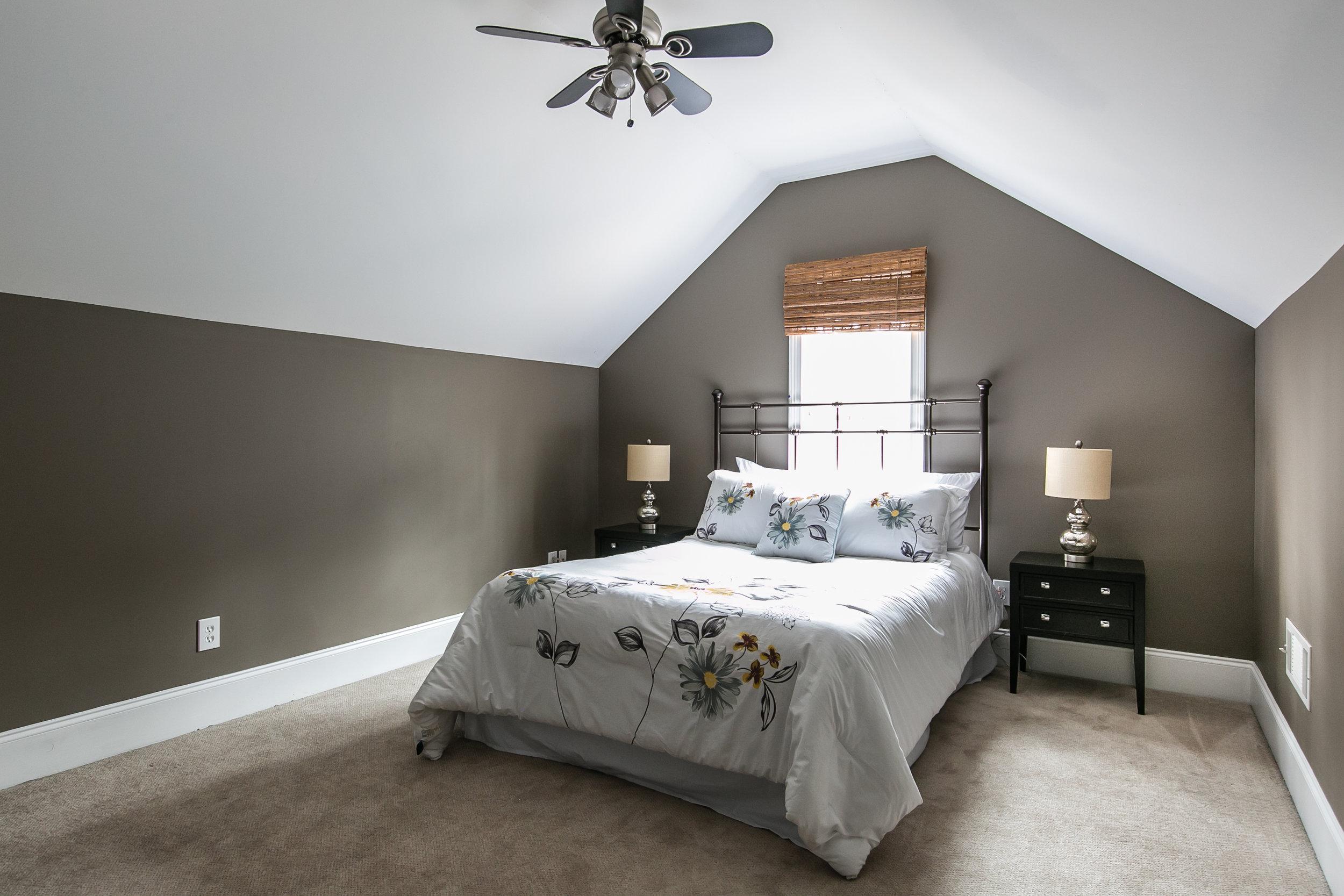 2456 Piedmont Unit 2-Loft-Bed.jpg