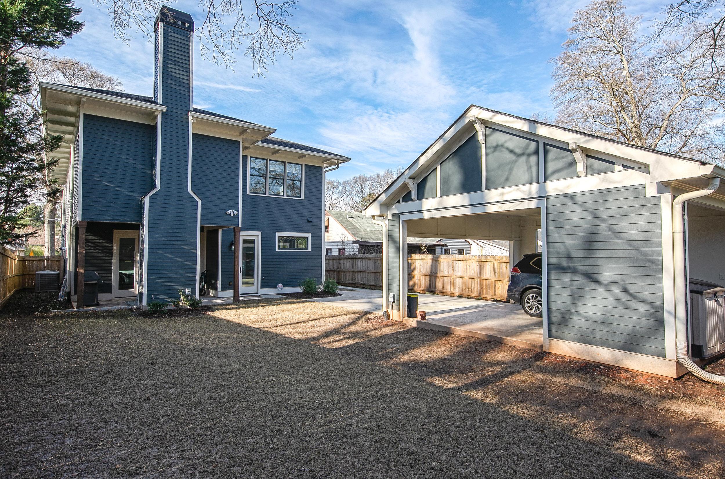 239 Greenwood-Backyard.jpg