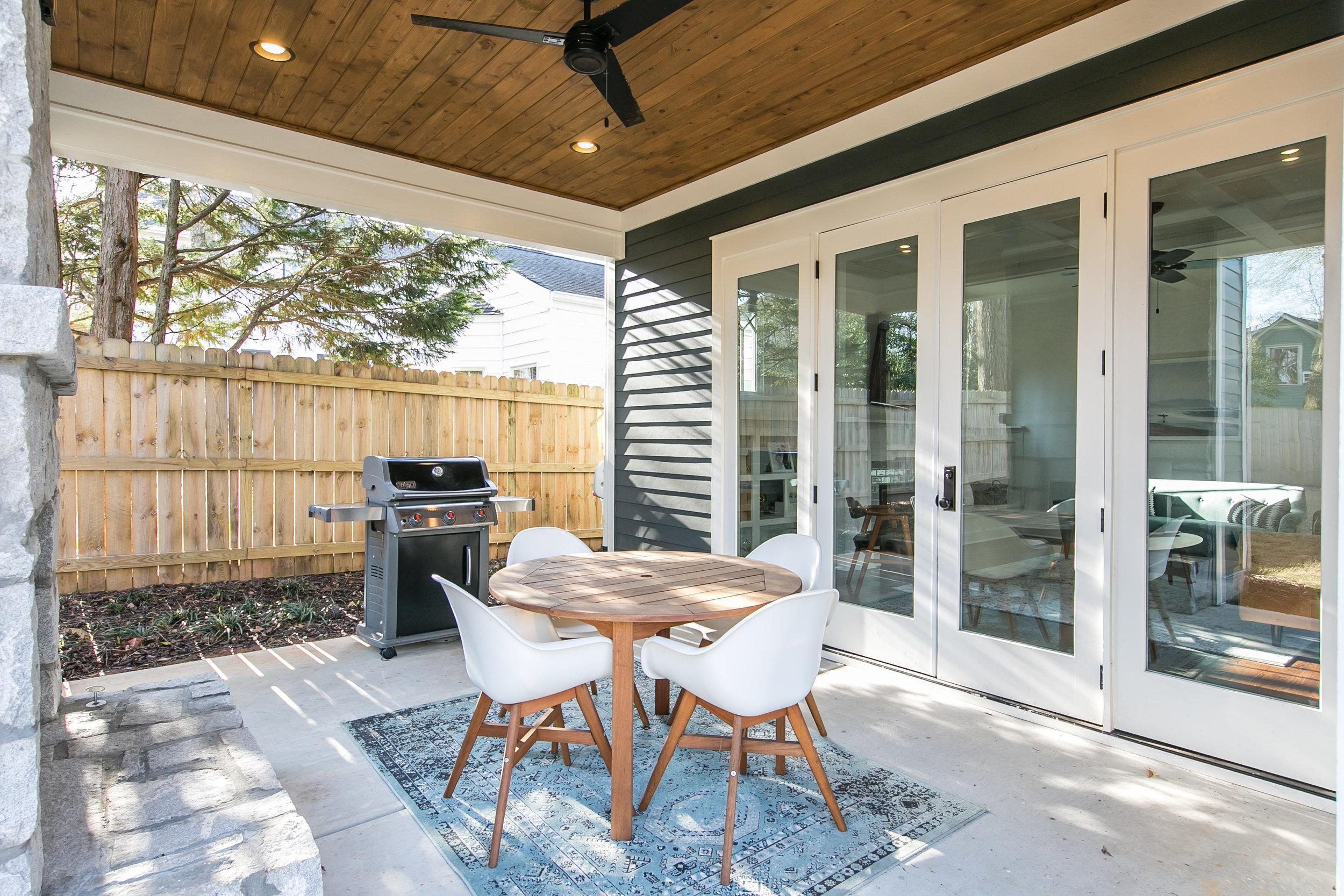 239 Greenwood-Back porch 1.jpg