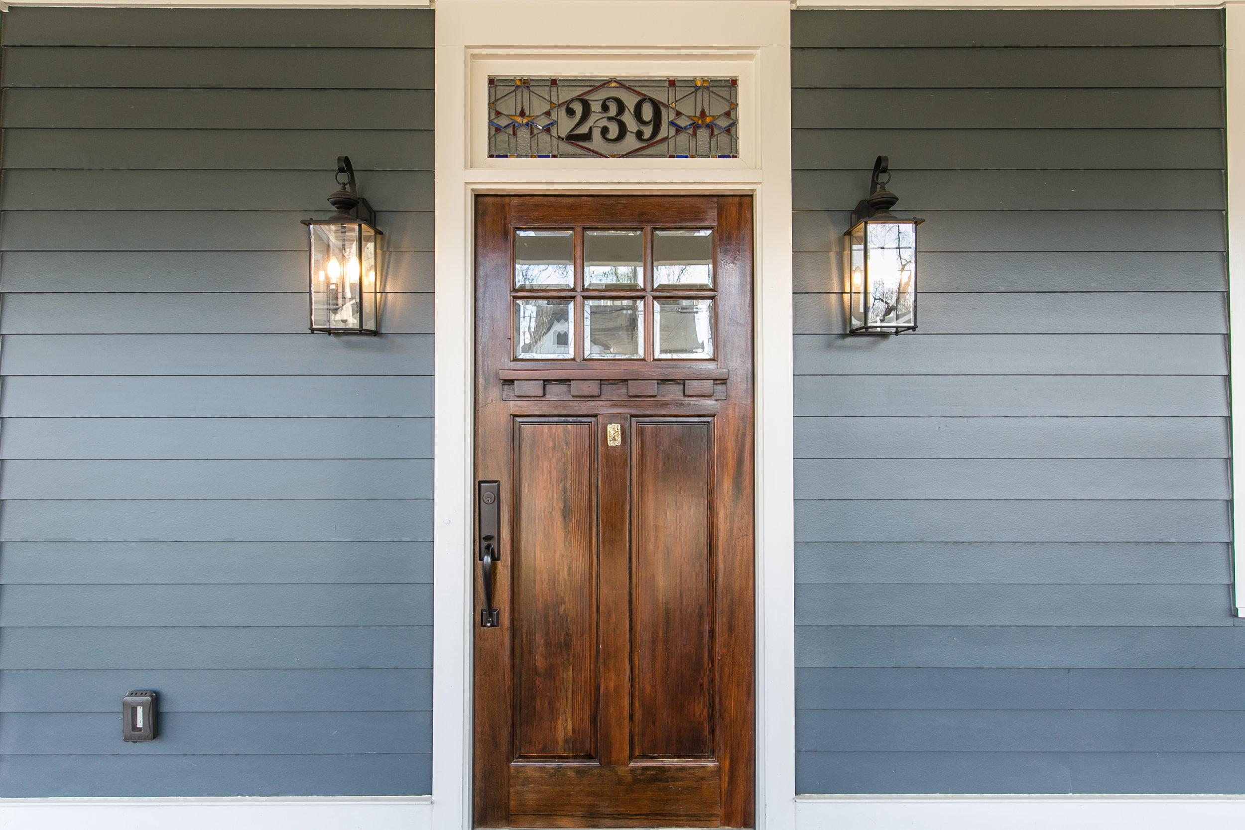 239 Greenwood-Front Door.jpg