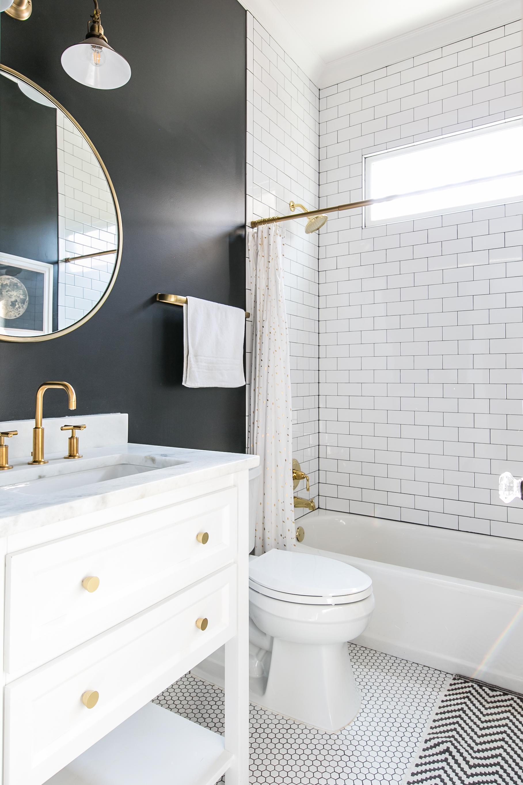 239 Greenwood-Guest Bath 1.jpg
