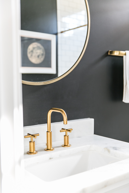 239 Greenwood-Guest Bath Faucet.jpg