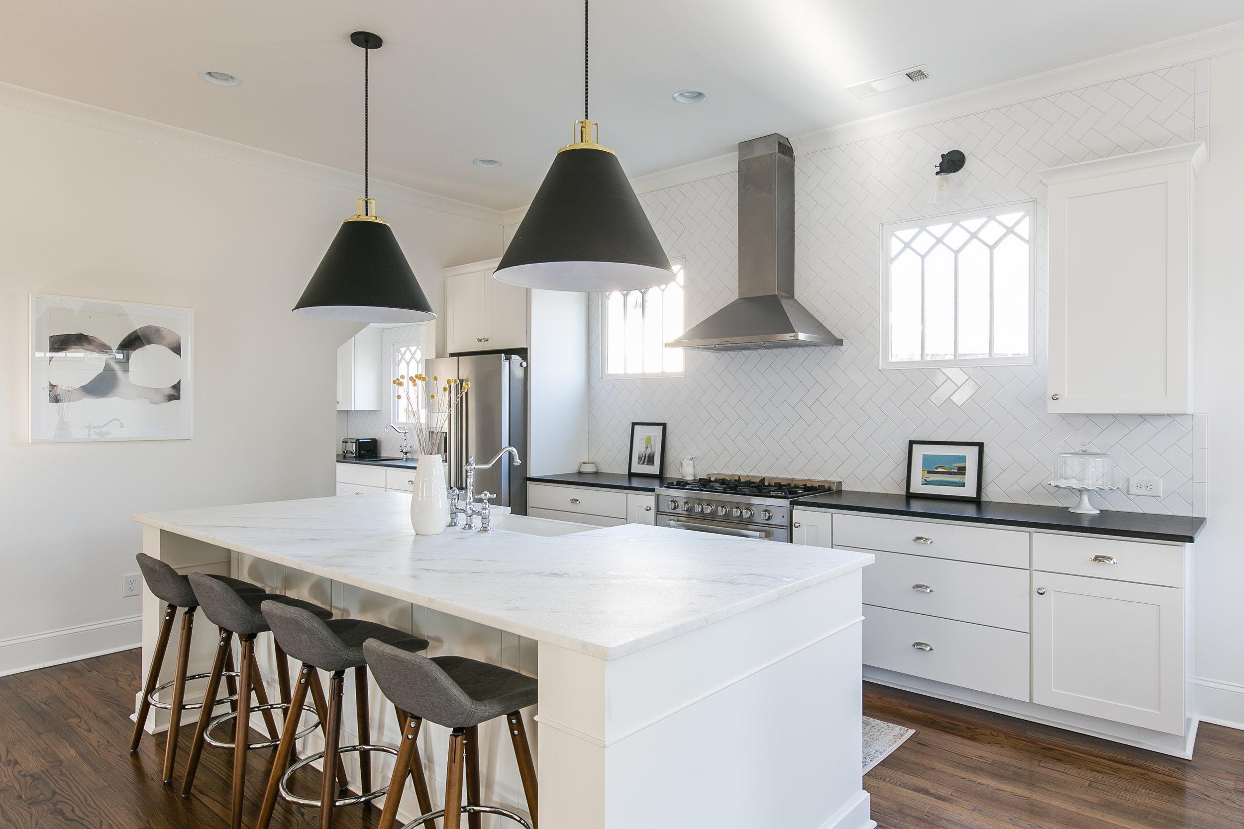 239 Greenwood-Kitchen 1.jpg