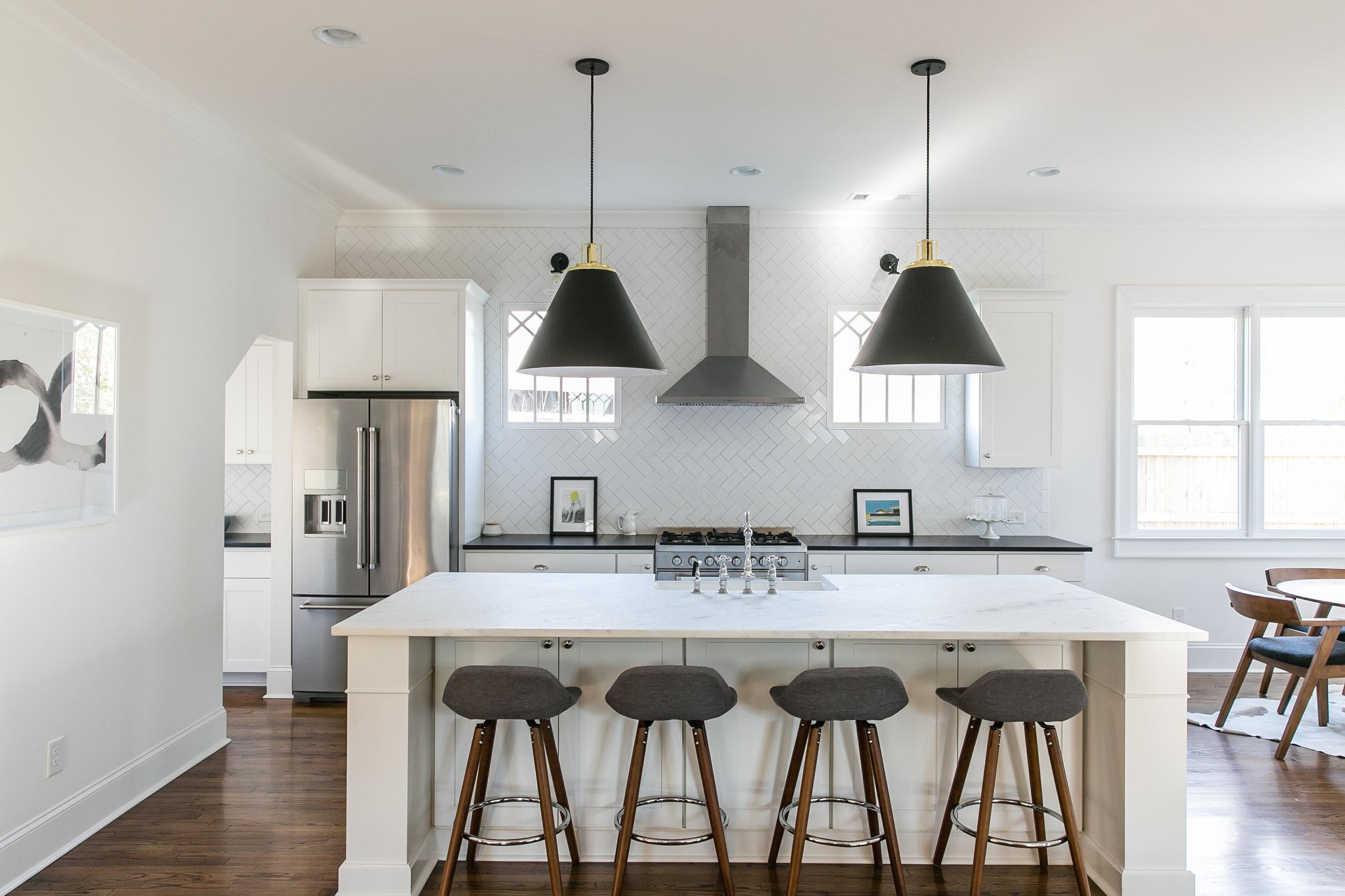 239 Greenwood-Kitchen 2.jpg