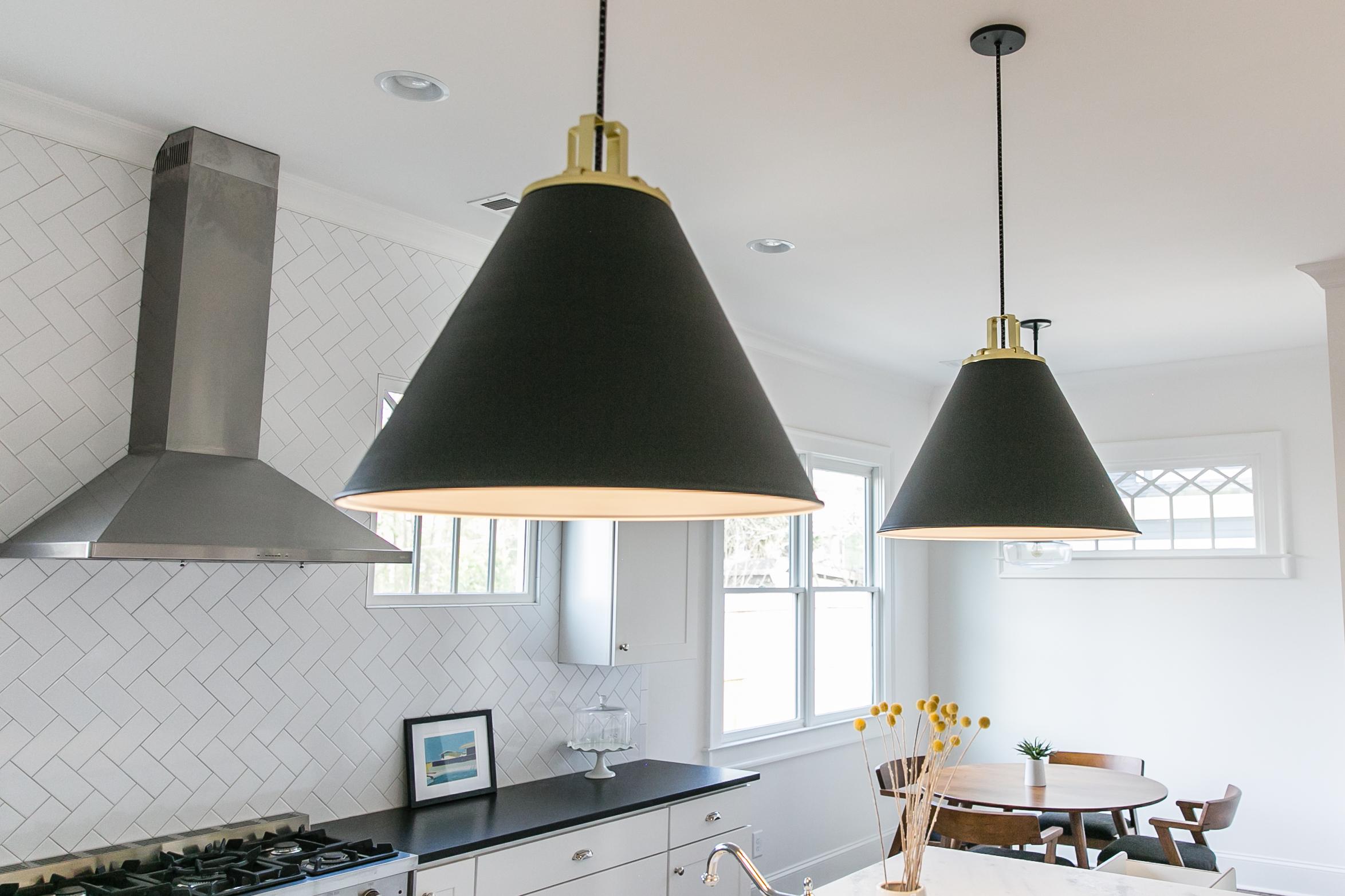 239 Greenwood-Kitchen Fixture.jpg